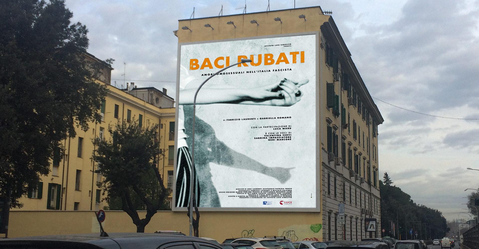 BaciRubati_Behance_01