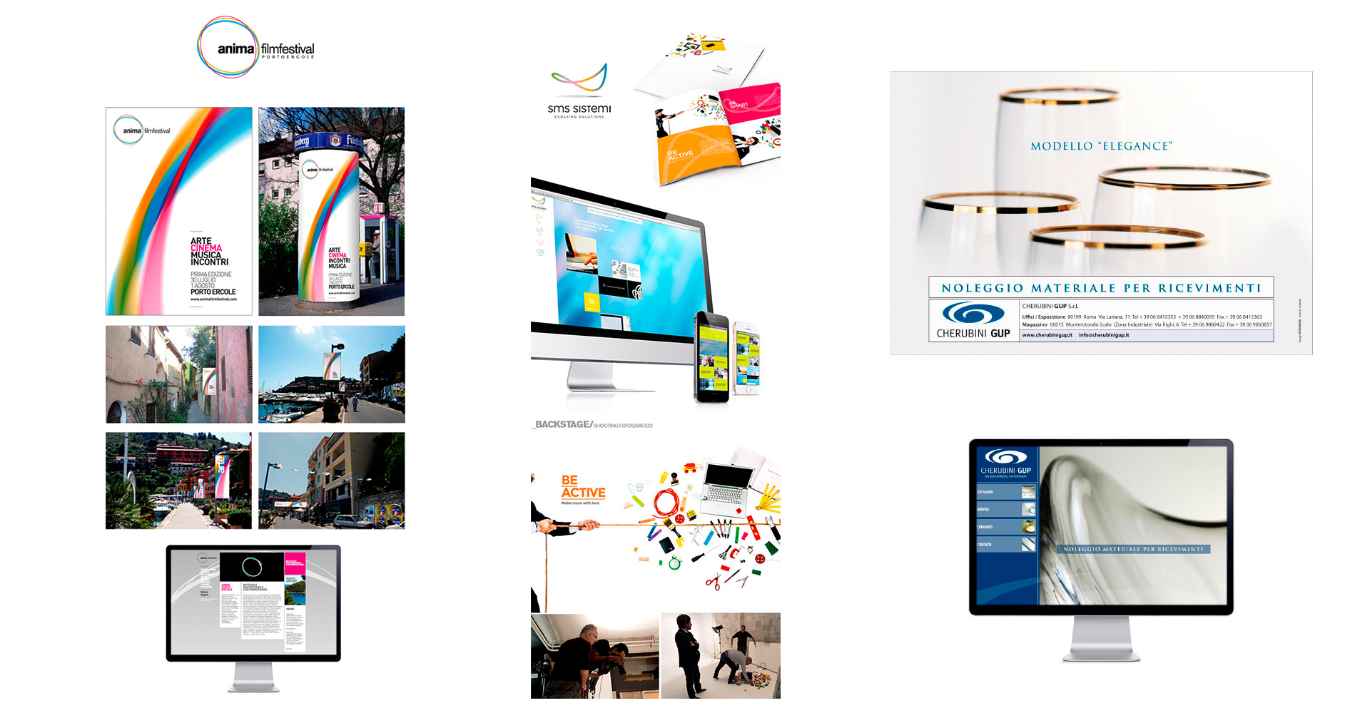 GL_Portfolio_Branding_03