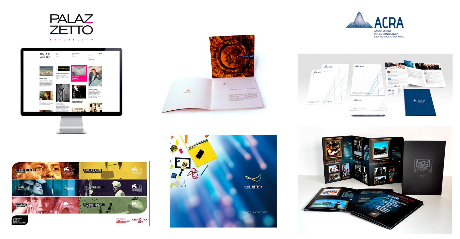 GL_Portfolio_Branding_04