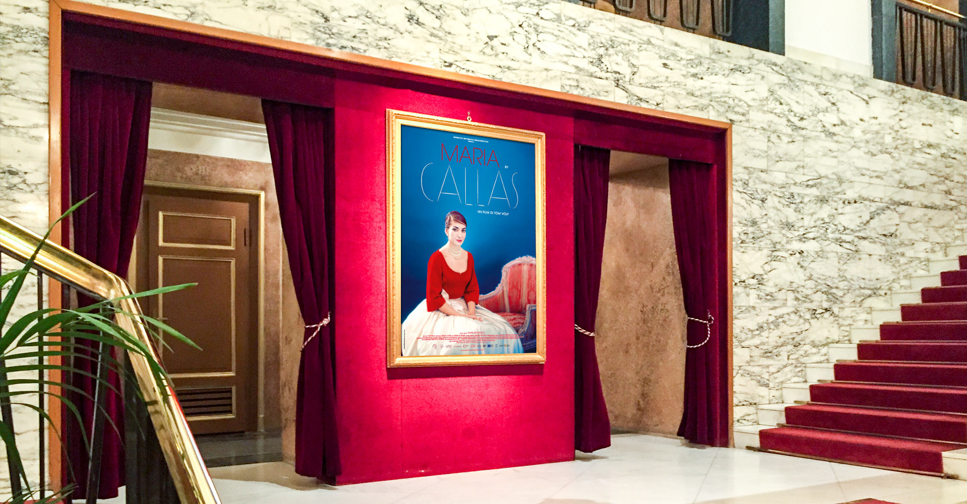 Callas_Behance_02