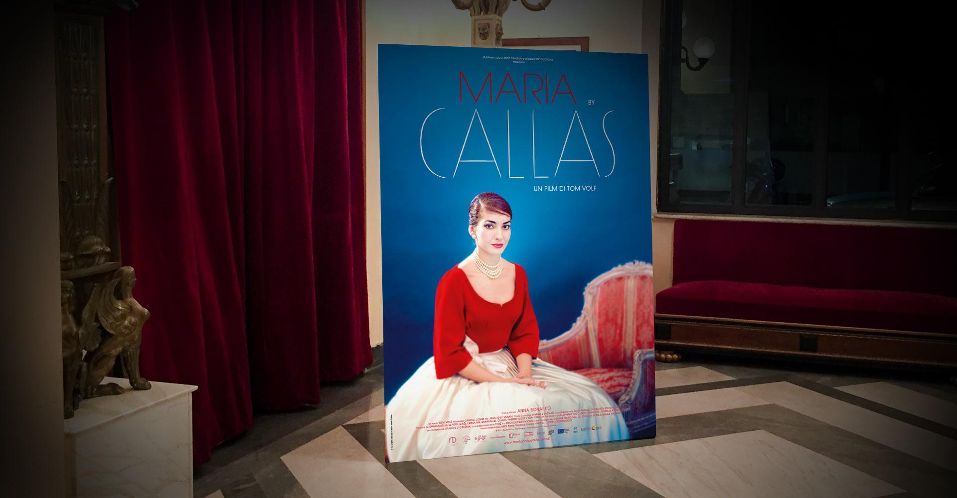 Callas_Behance_03