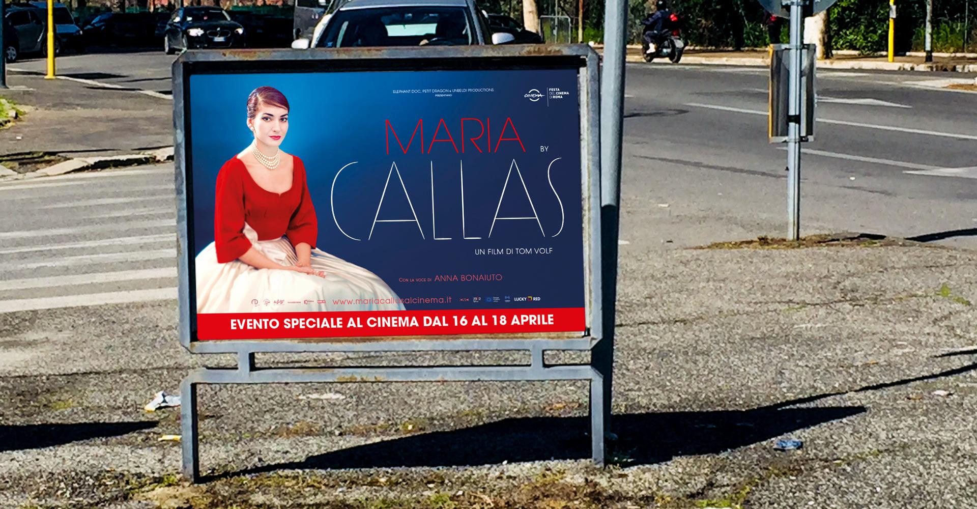 Callas_Behance_04
