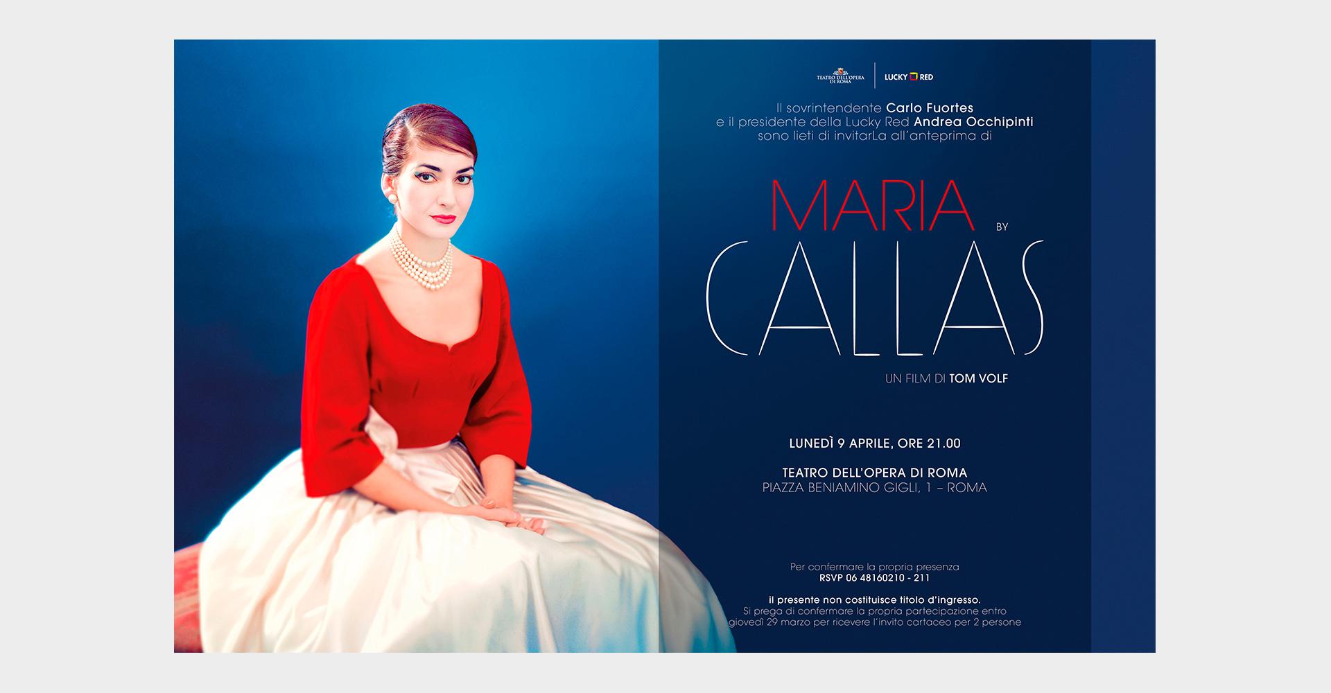 Callas_Behance_06
