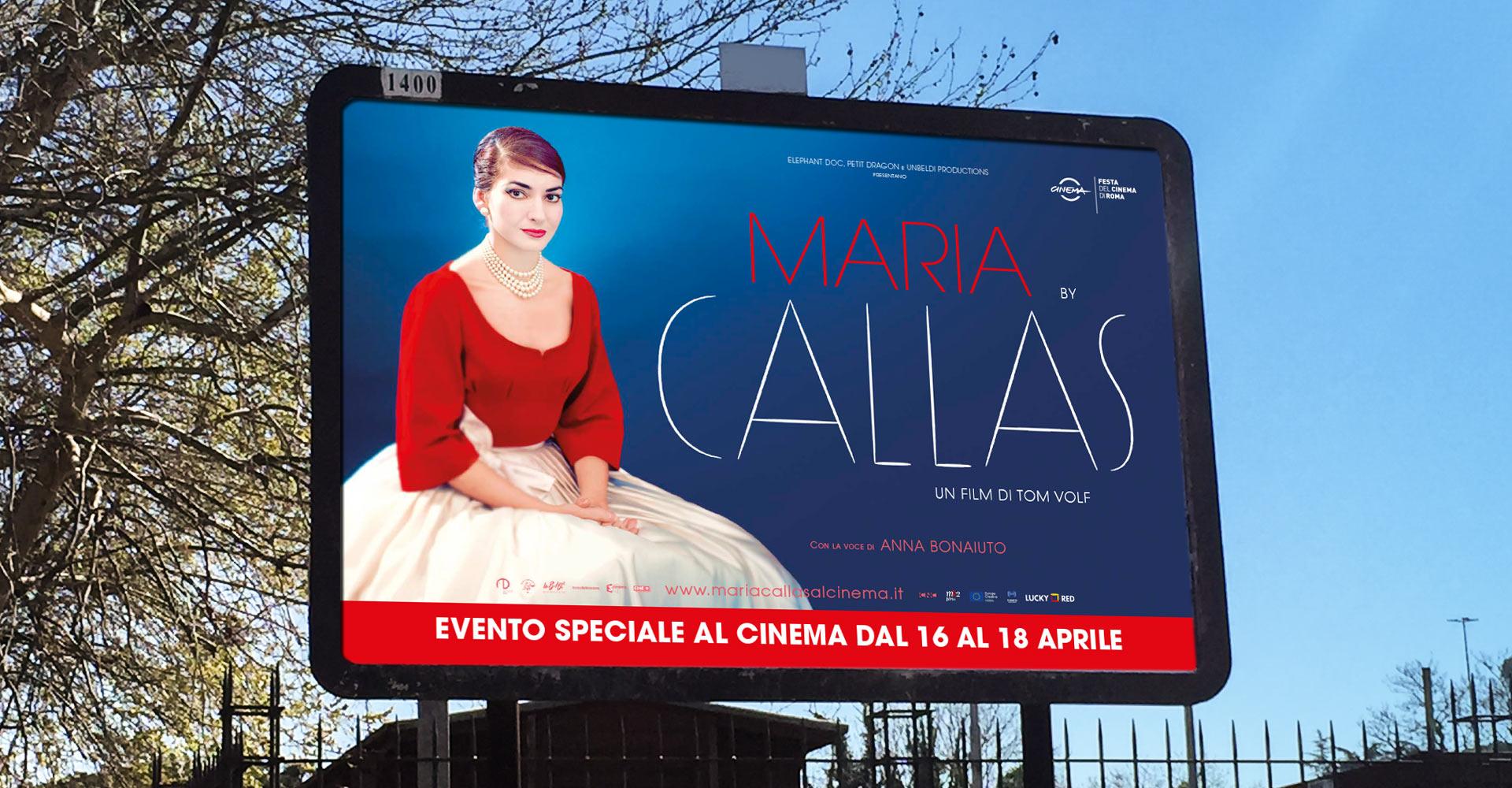 Callas_Behance_07