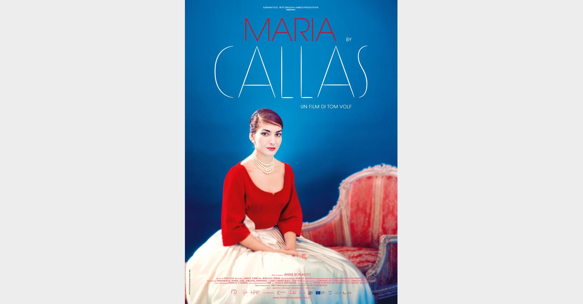 Callas_Behance_08
