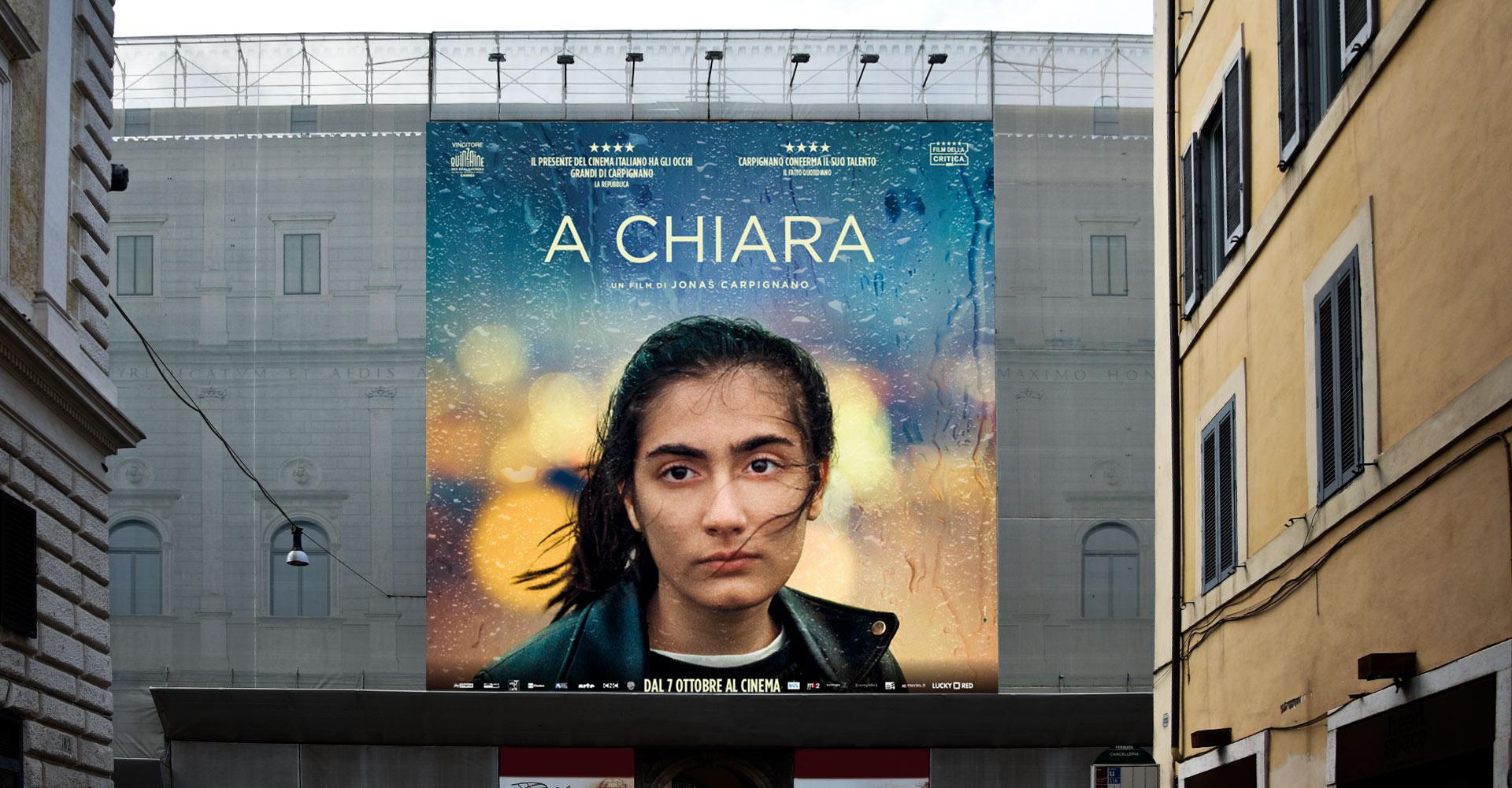 AChiara_Behance_04