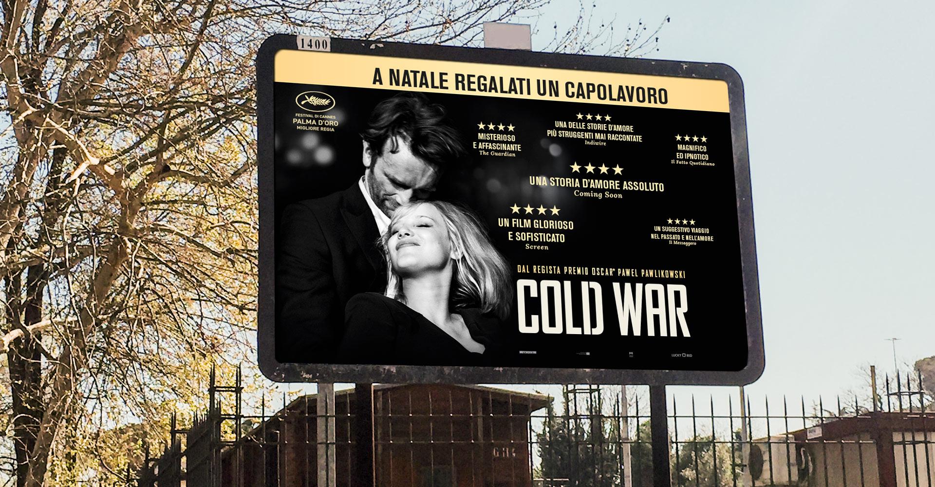 COLD_WAR_02