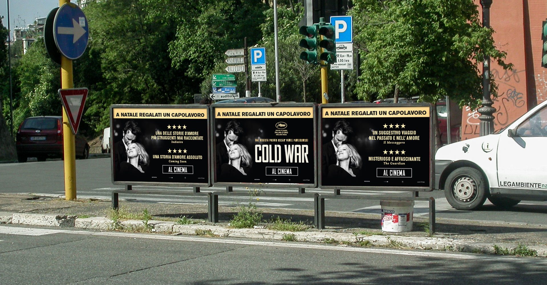 COLD_WAR_03