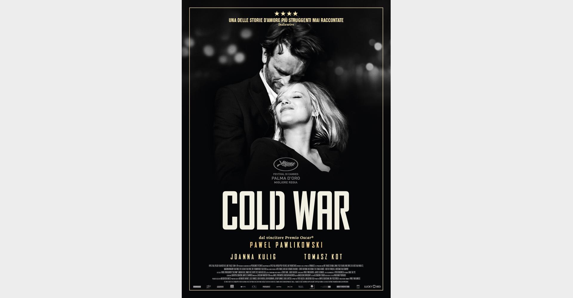 COLD_WAR_04