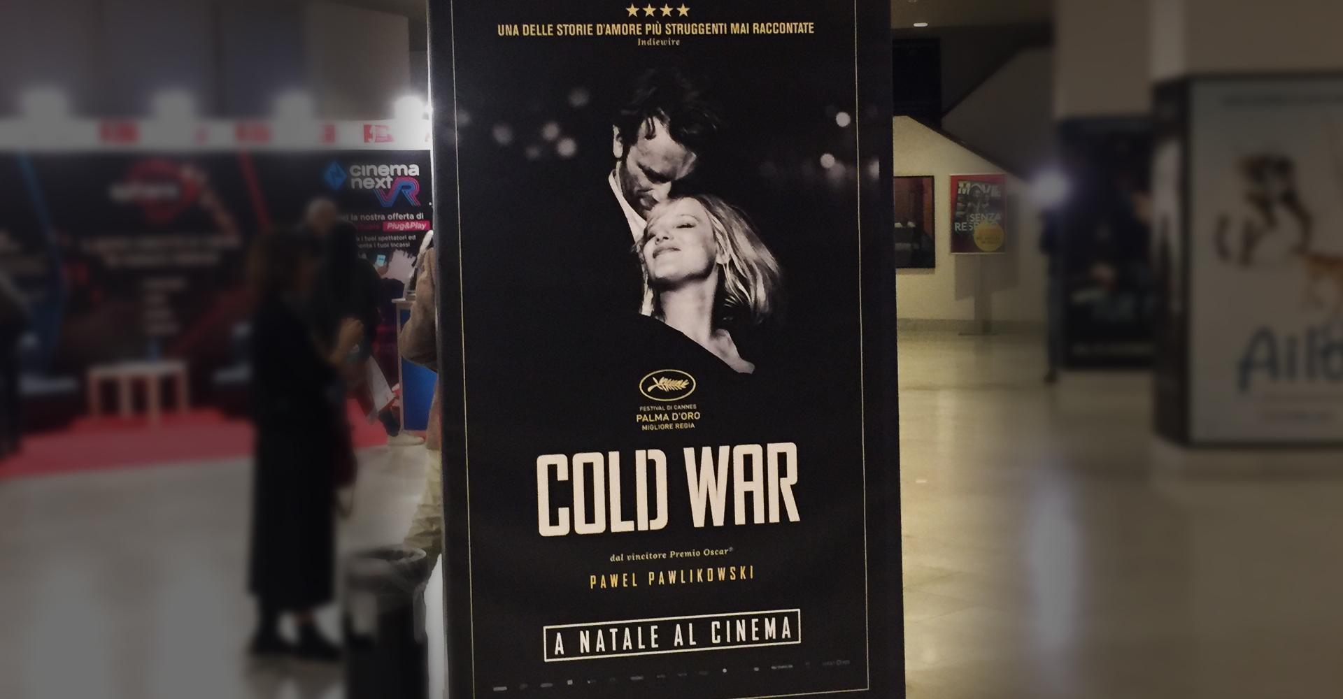 COLD_WAR_05