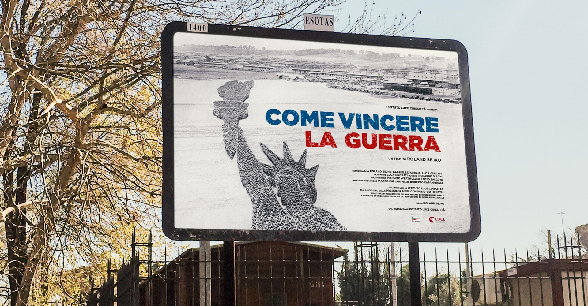 ComeVincereLaGuerra_03