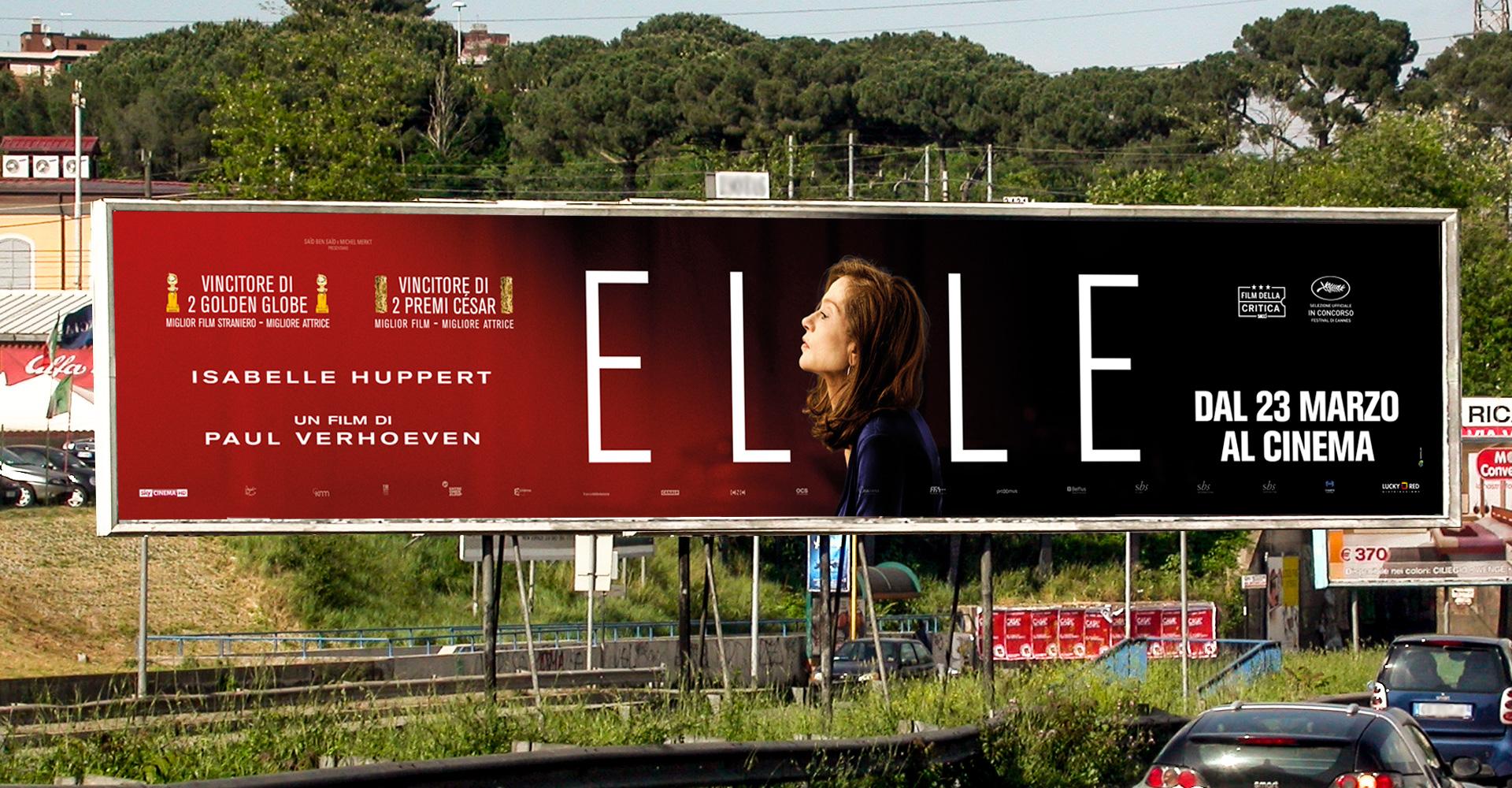 Elle_04