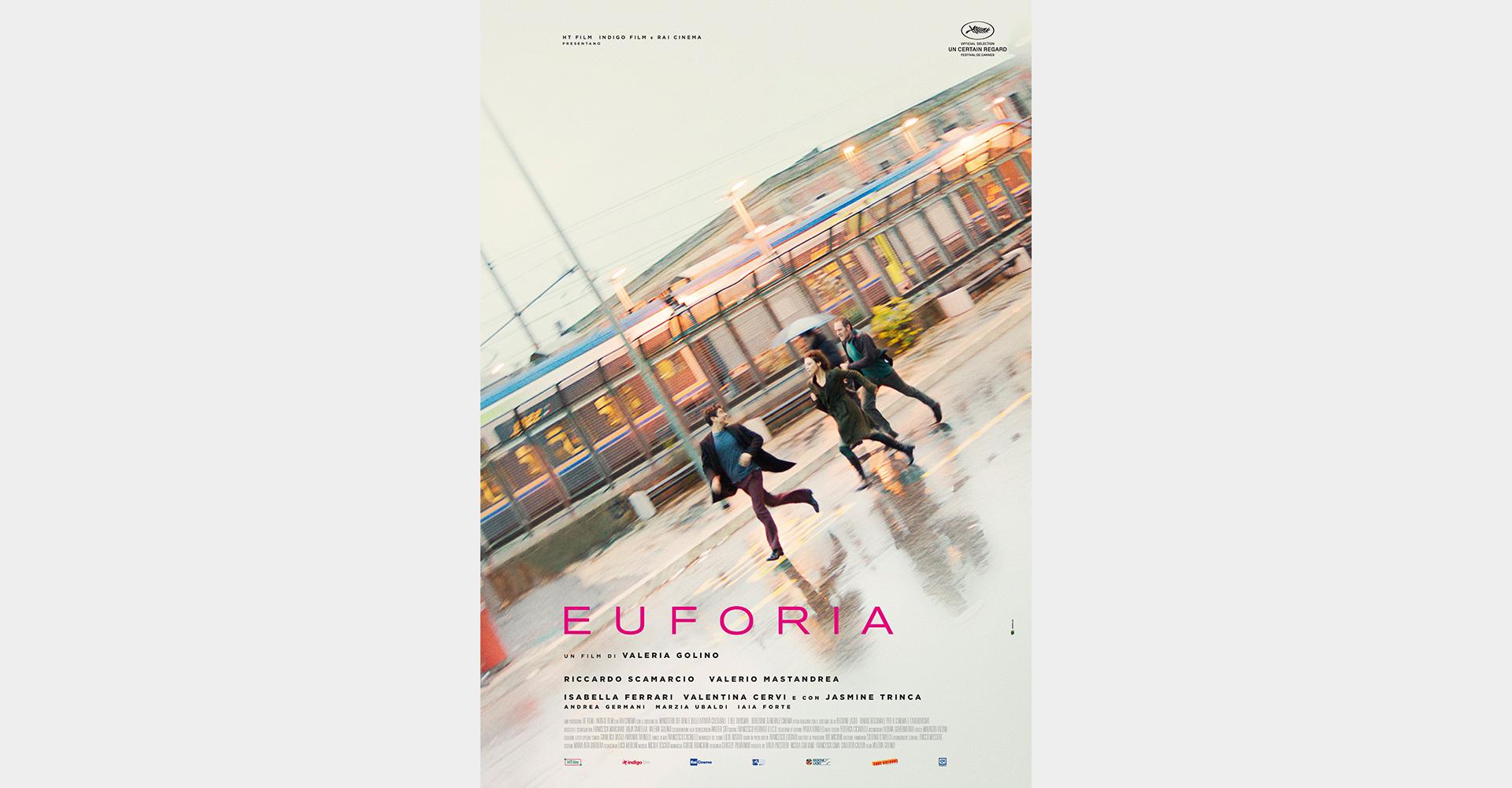 Euforia_Behance_02