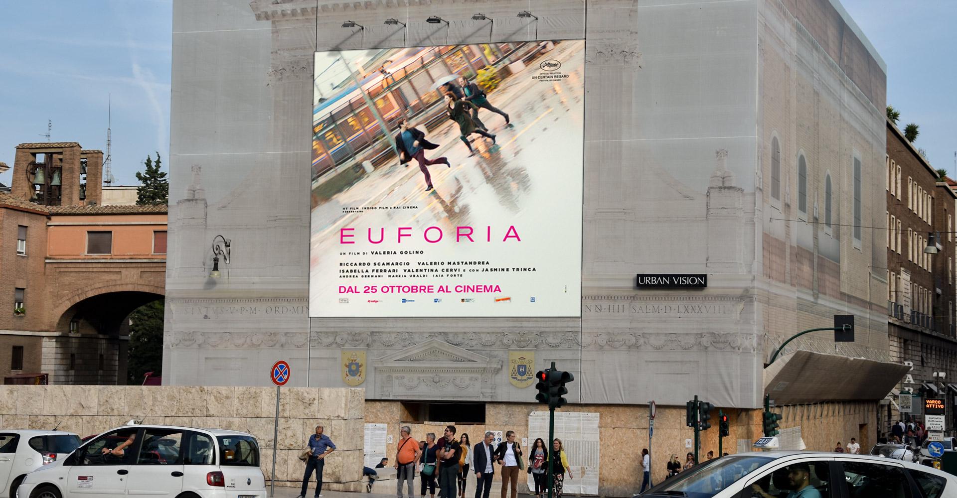 Euforia_Behance_04