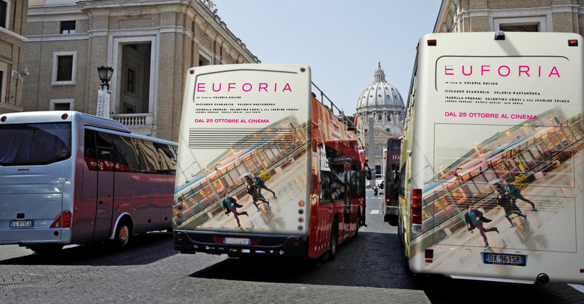 Euforia_Behance_06