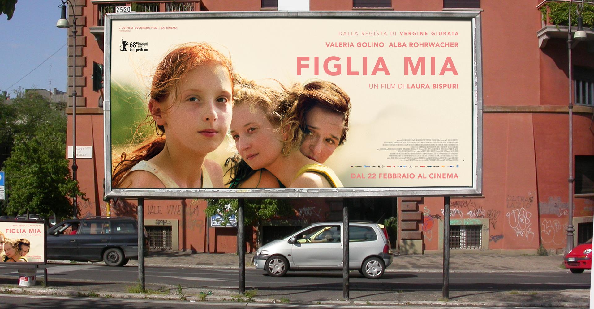 FigliaMia_01