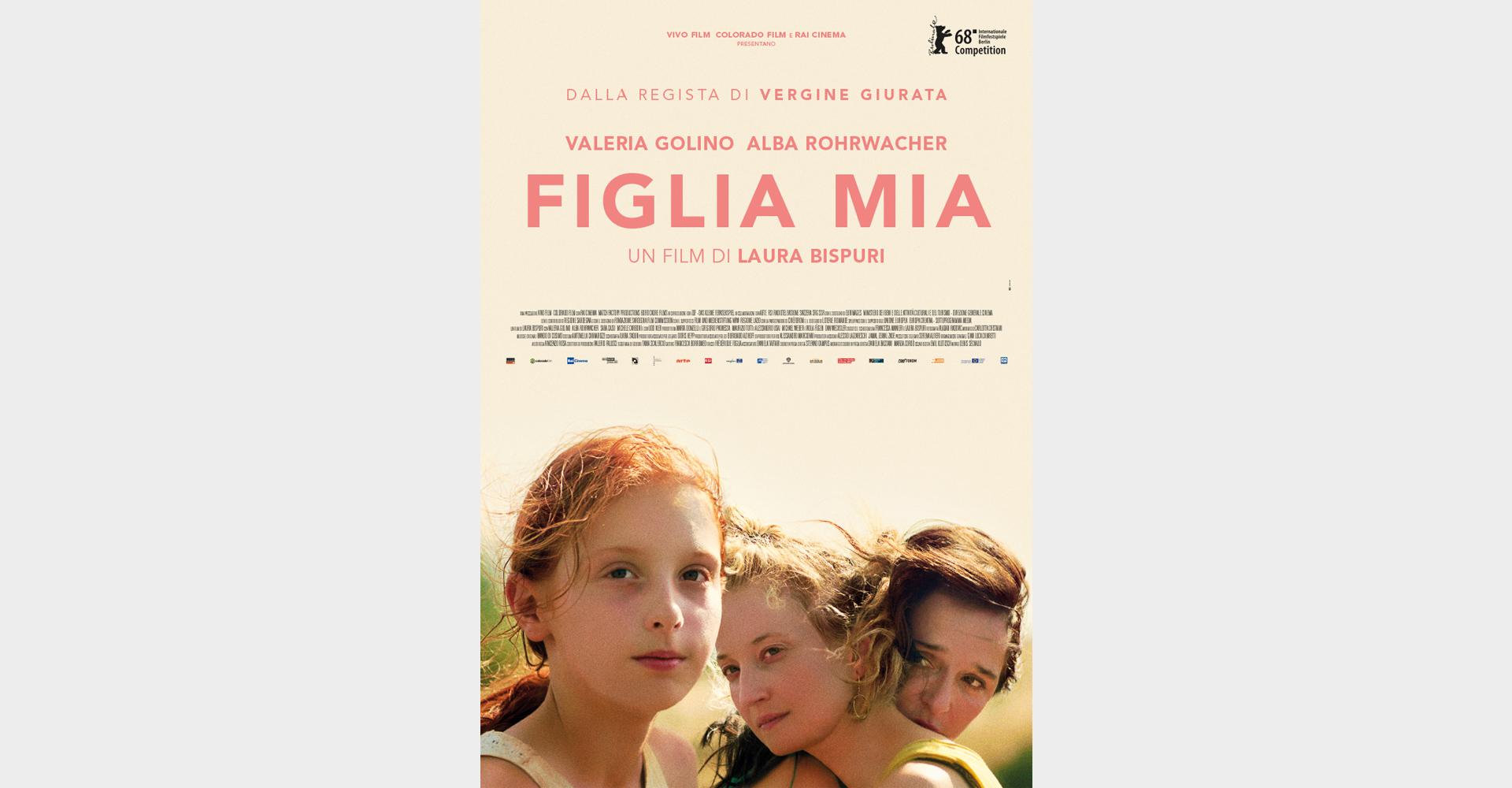 FigliaMia_02
