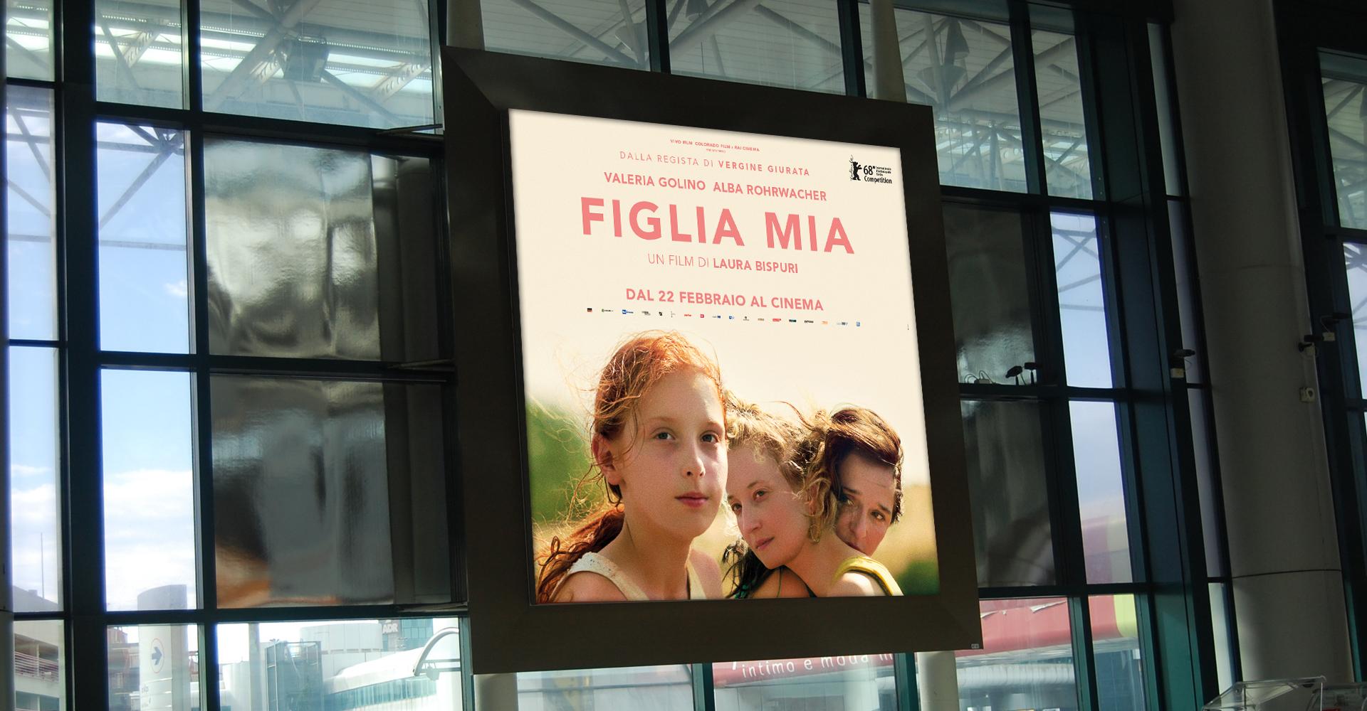FigliaMia_03