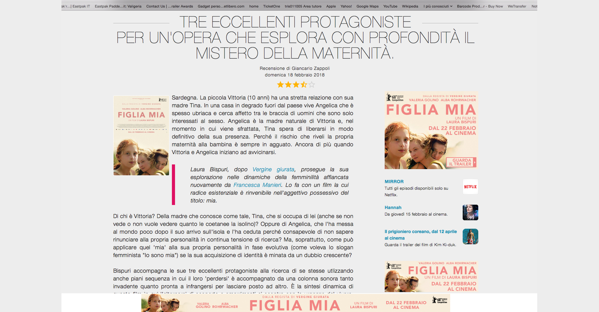 FigliaMia_05