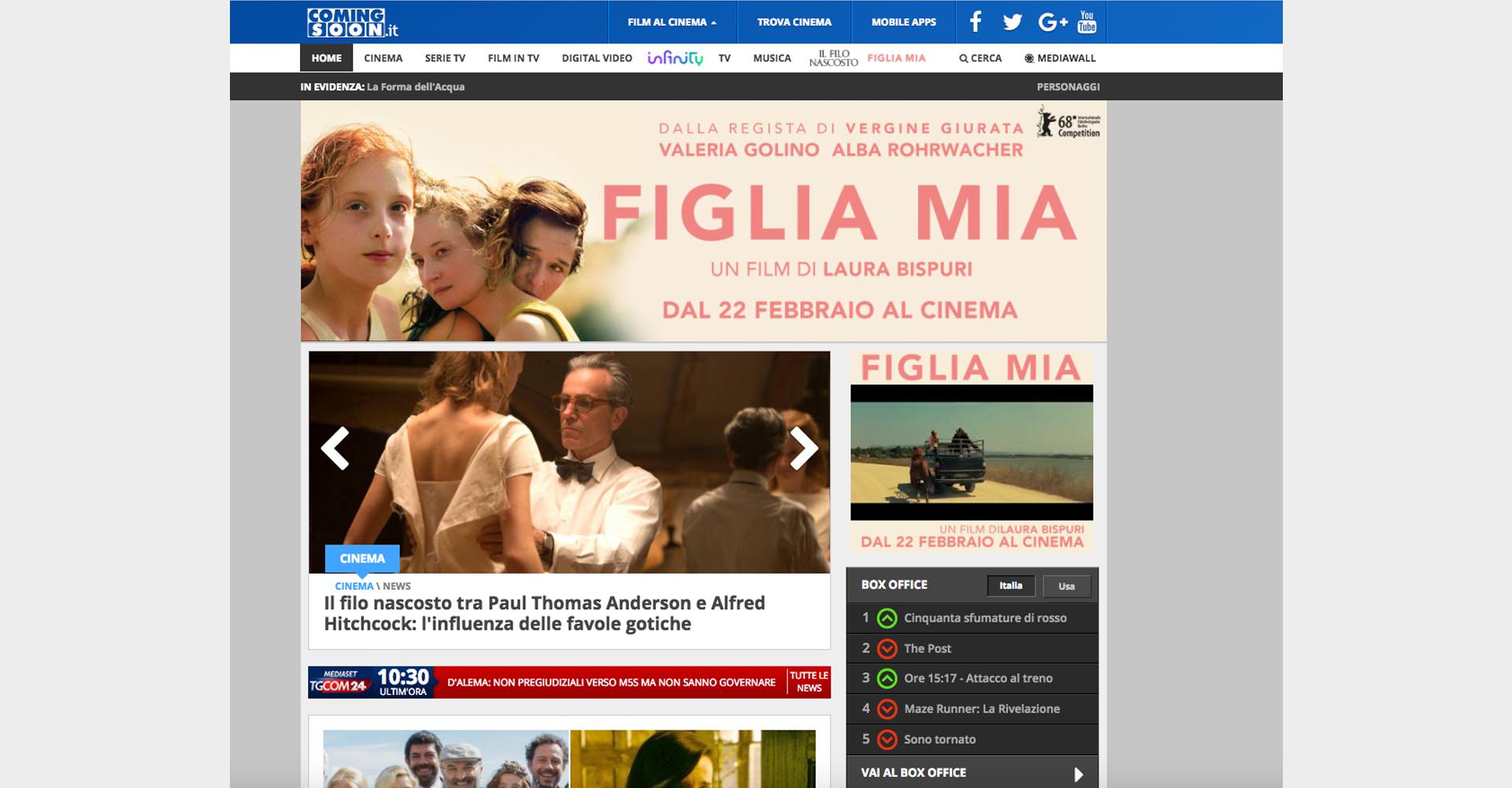 FigliaMia_06