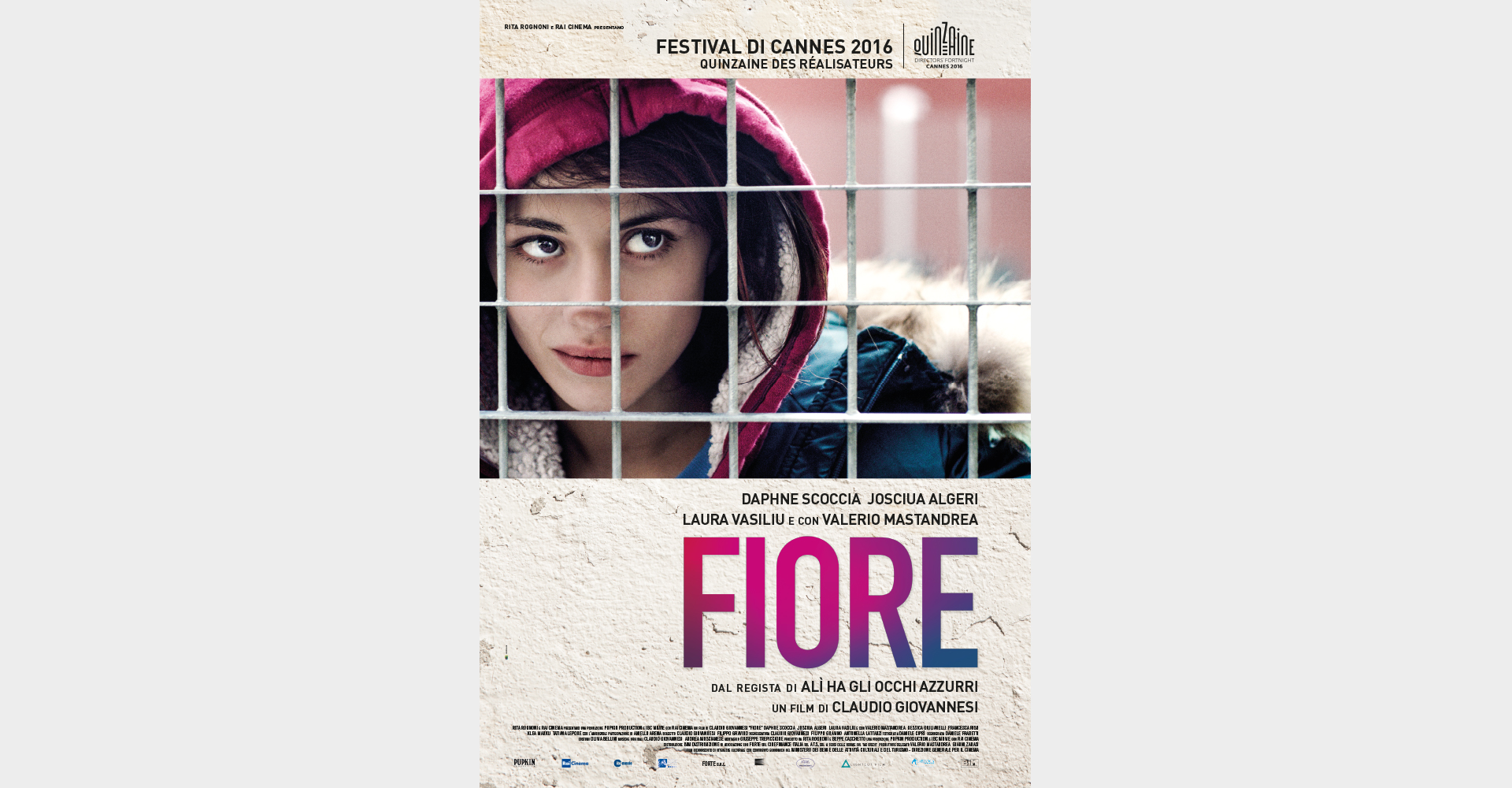 Fiore_01