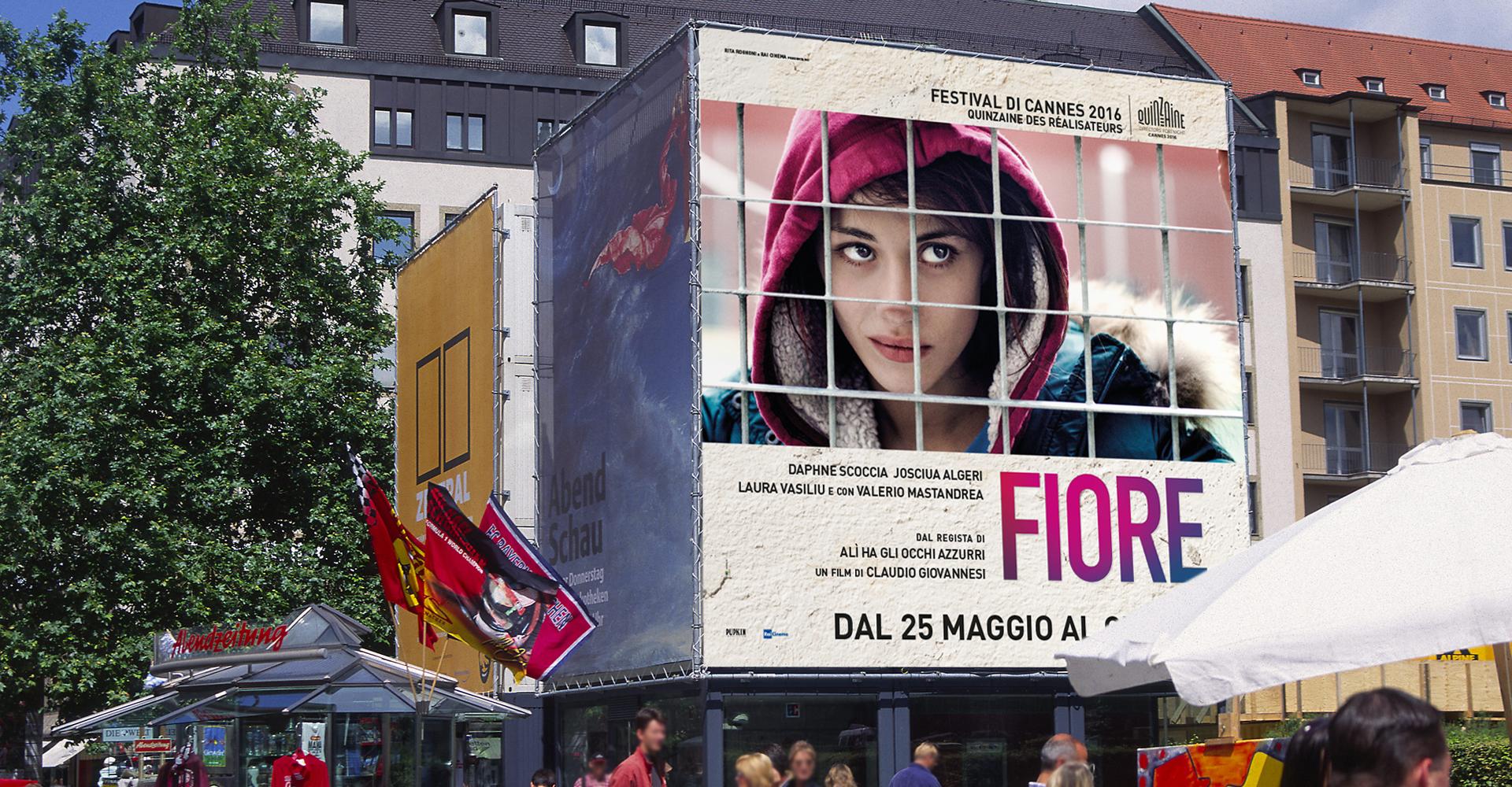 Fiore_03