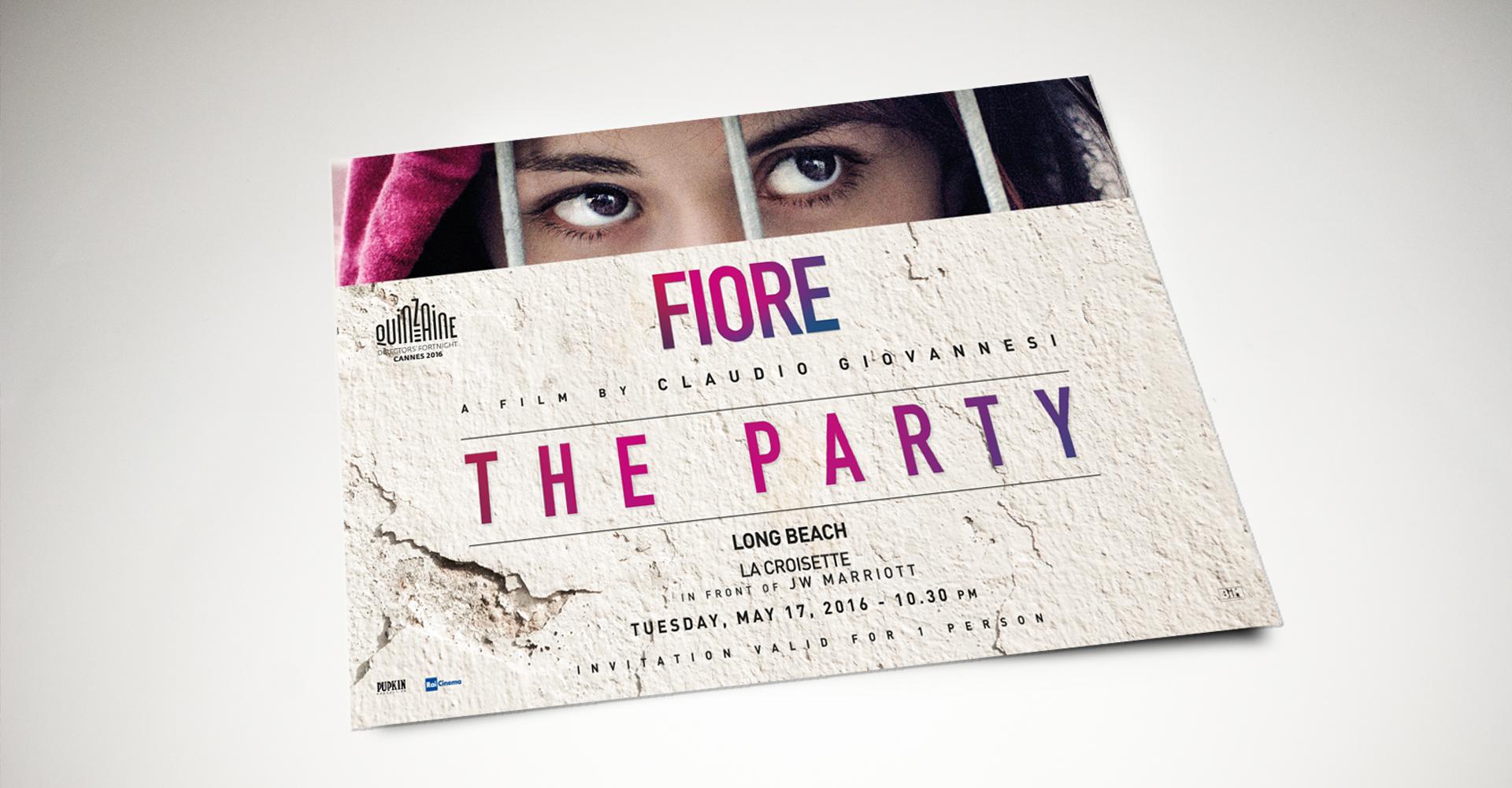 Fiore_05