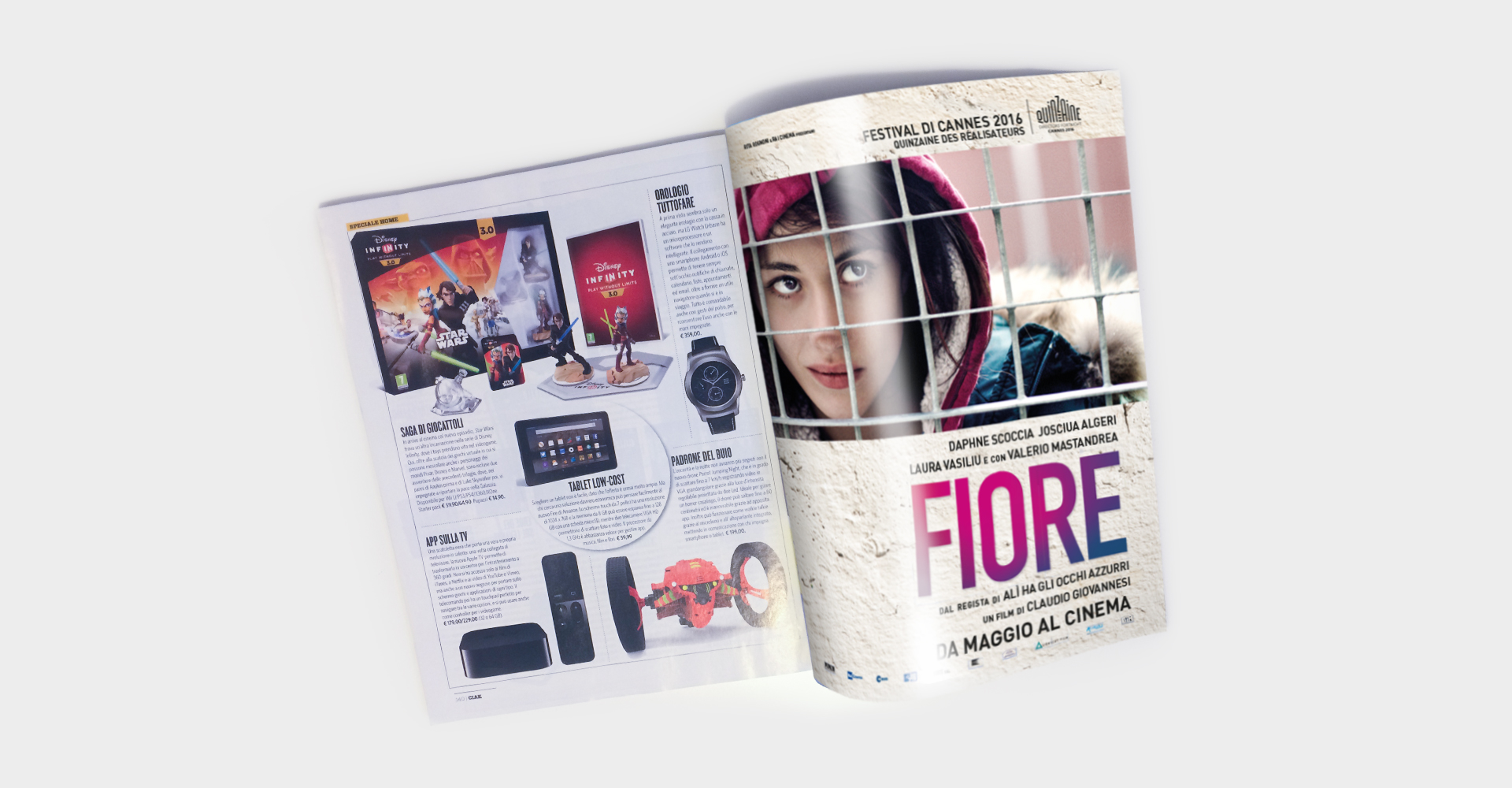 Fiore_06