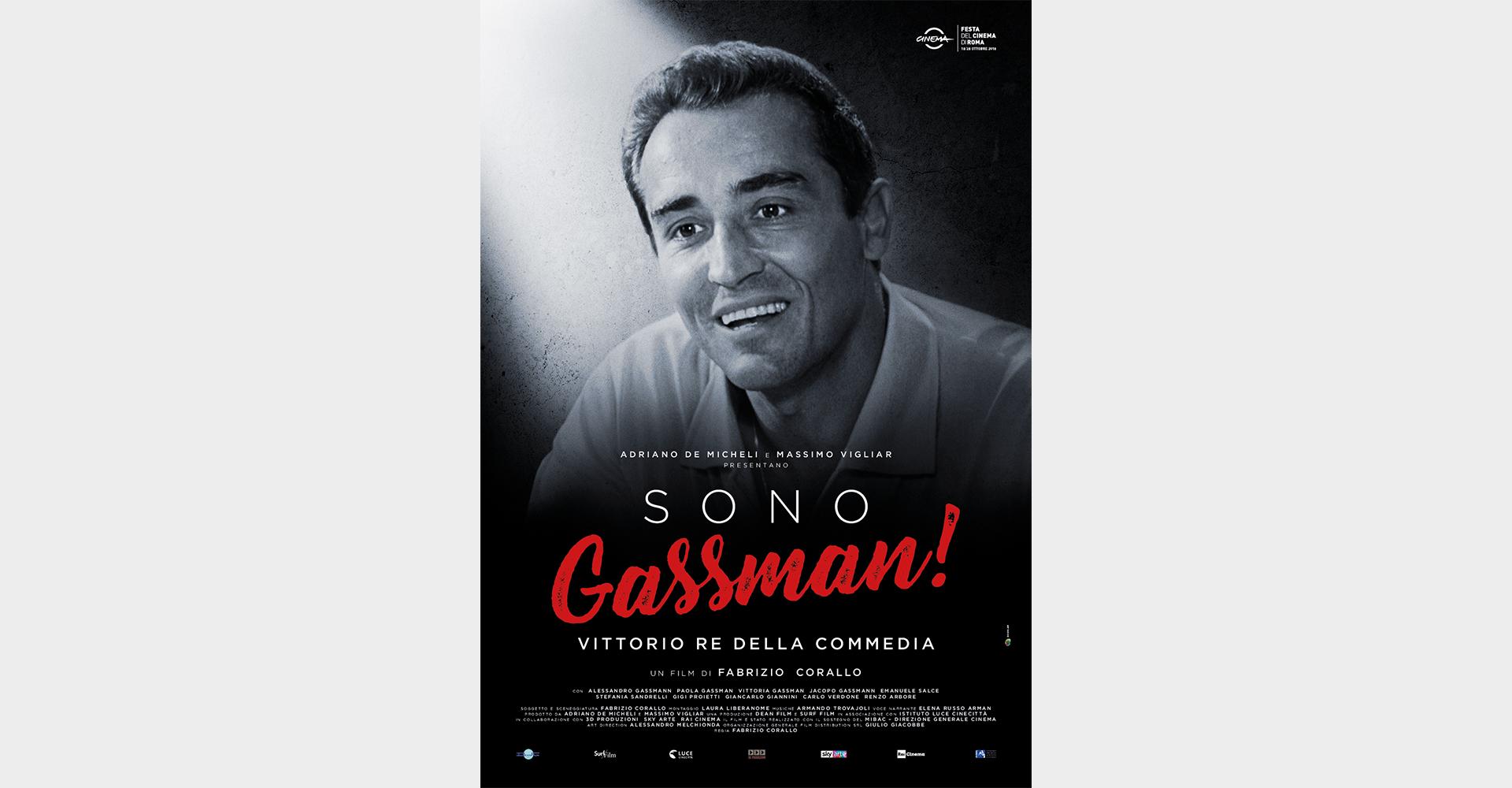 Gassman_02