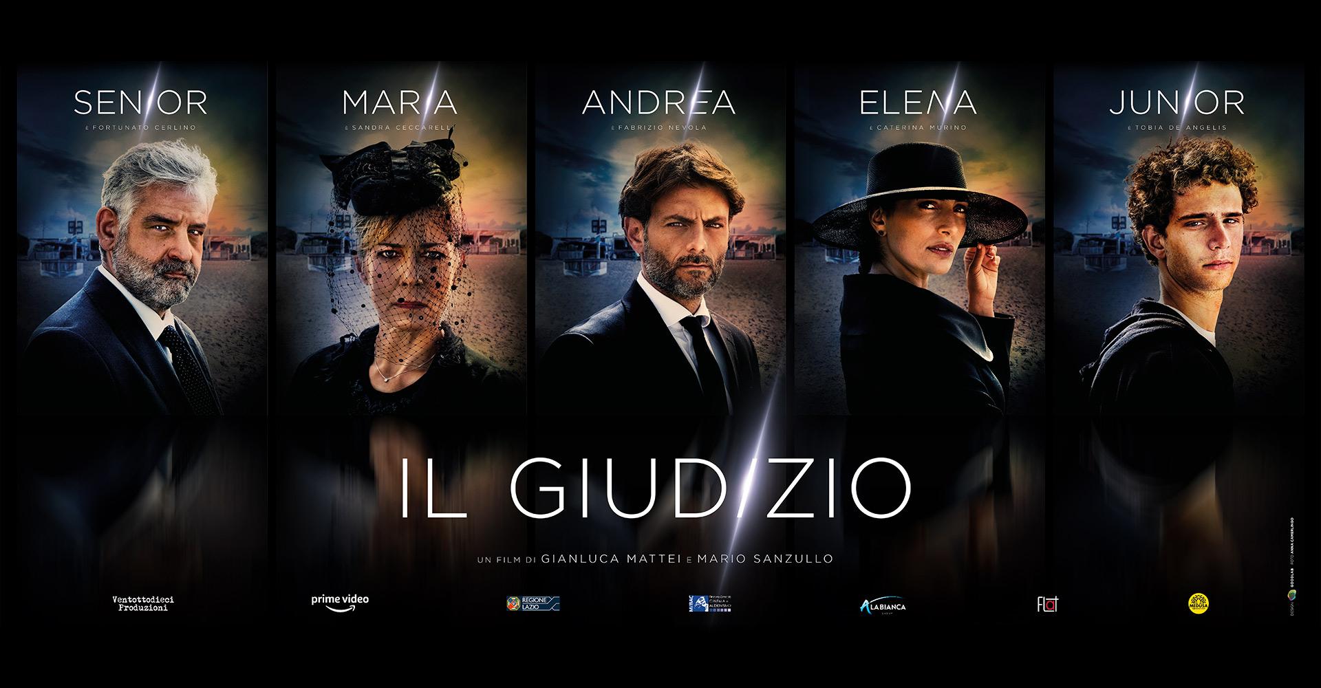 IlGiudizio_Behance_02