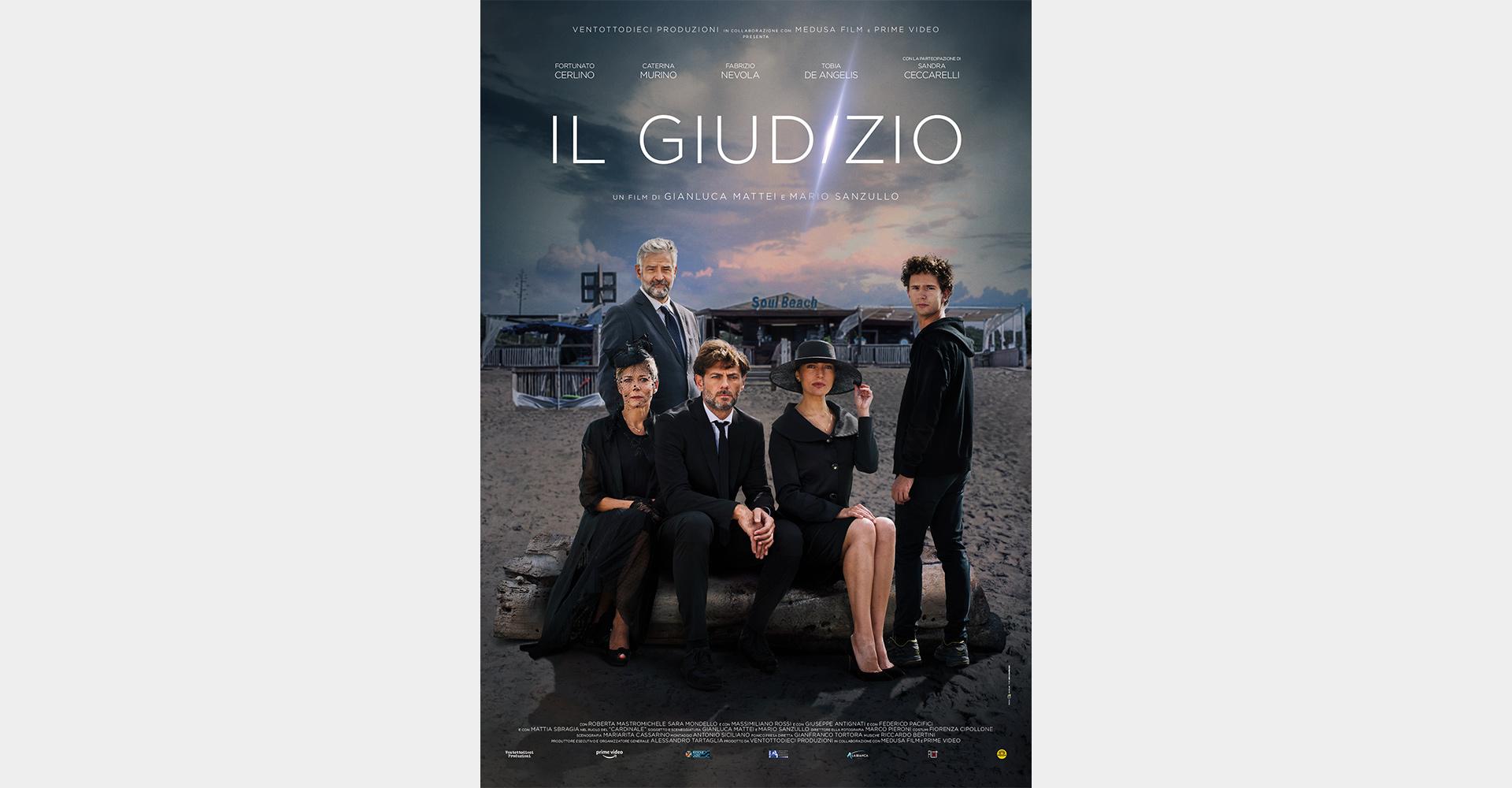 IlGiudizio_Behance_04