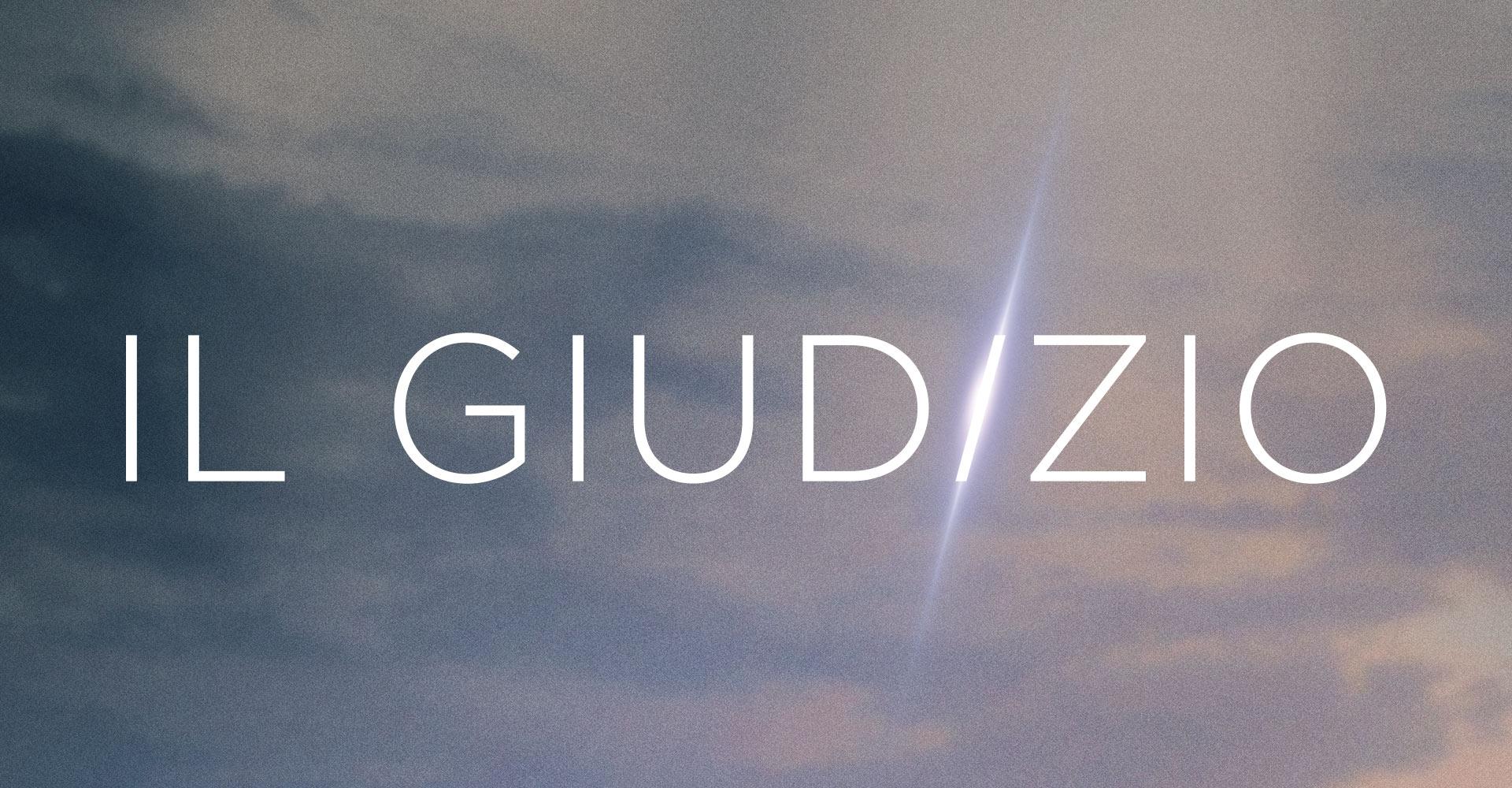 IlGiudizio_Behance_05