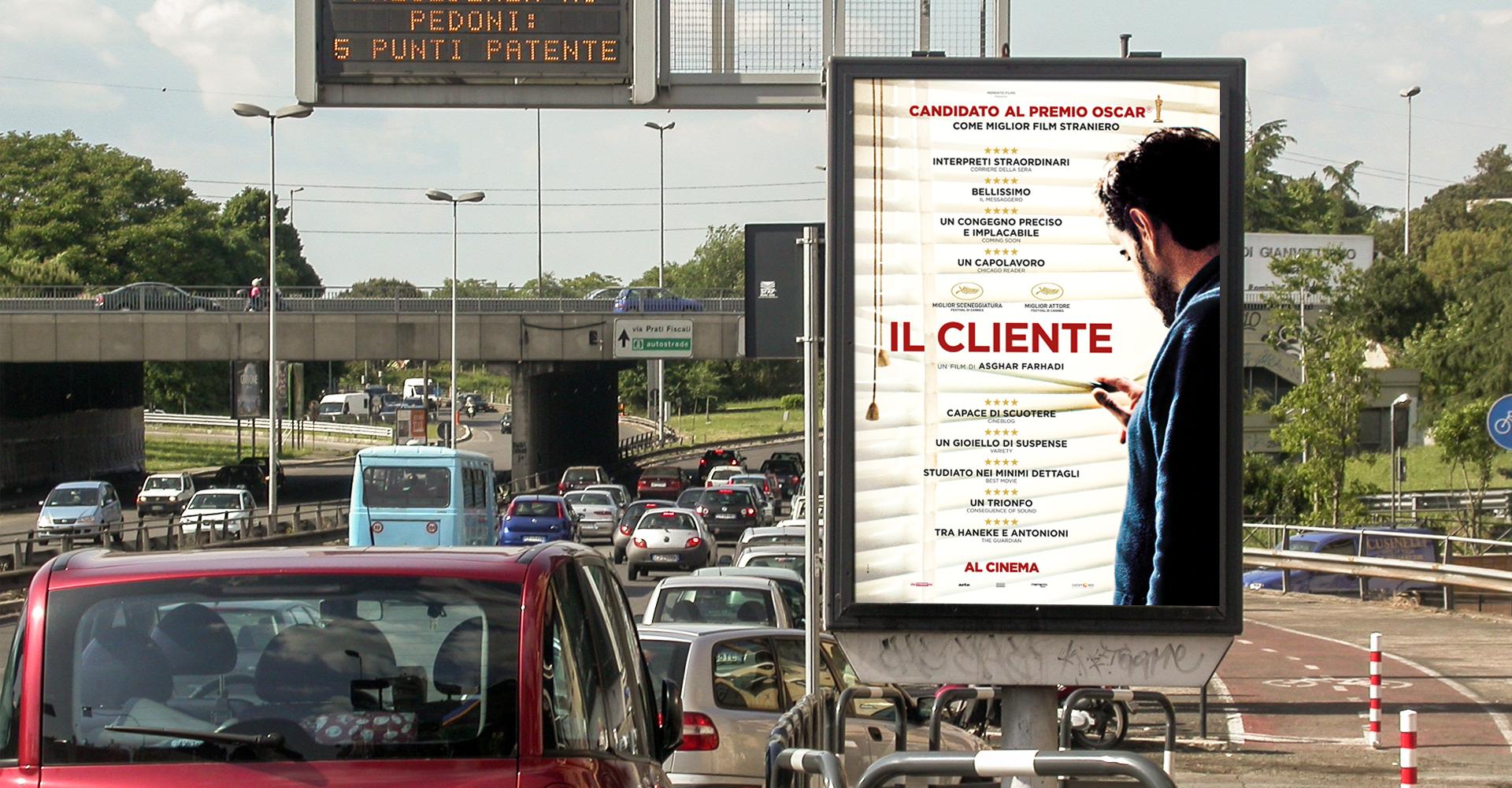 IlCliente_02