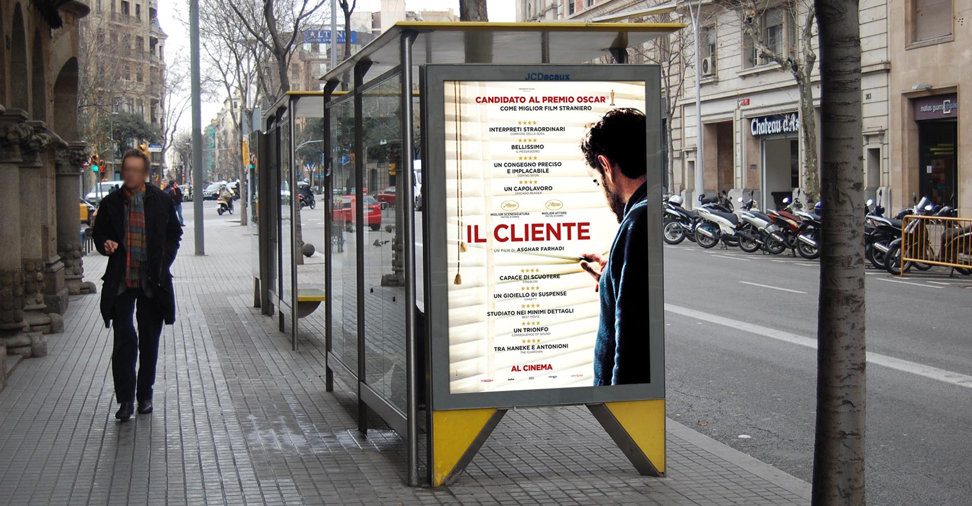 IlCliente_03