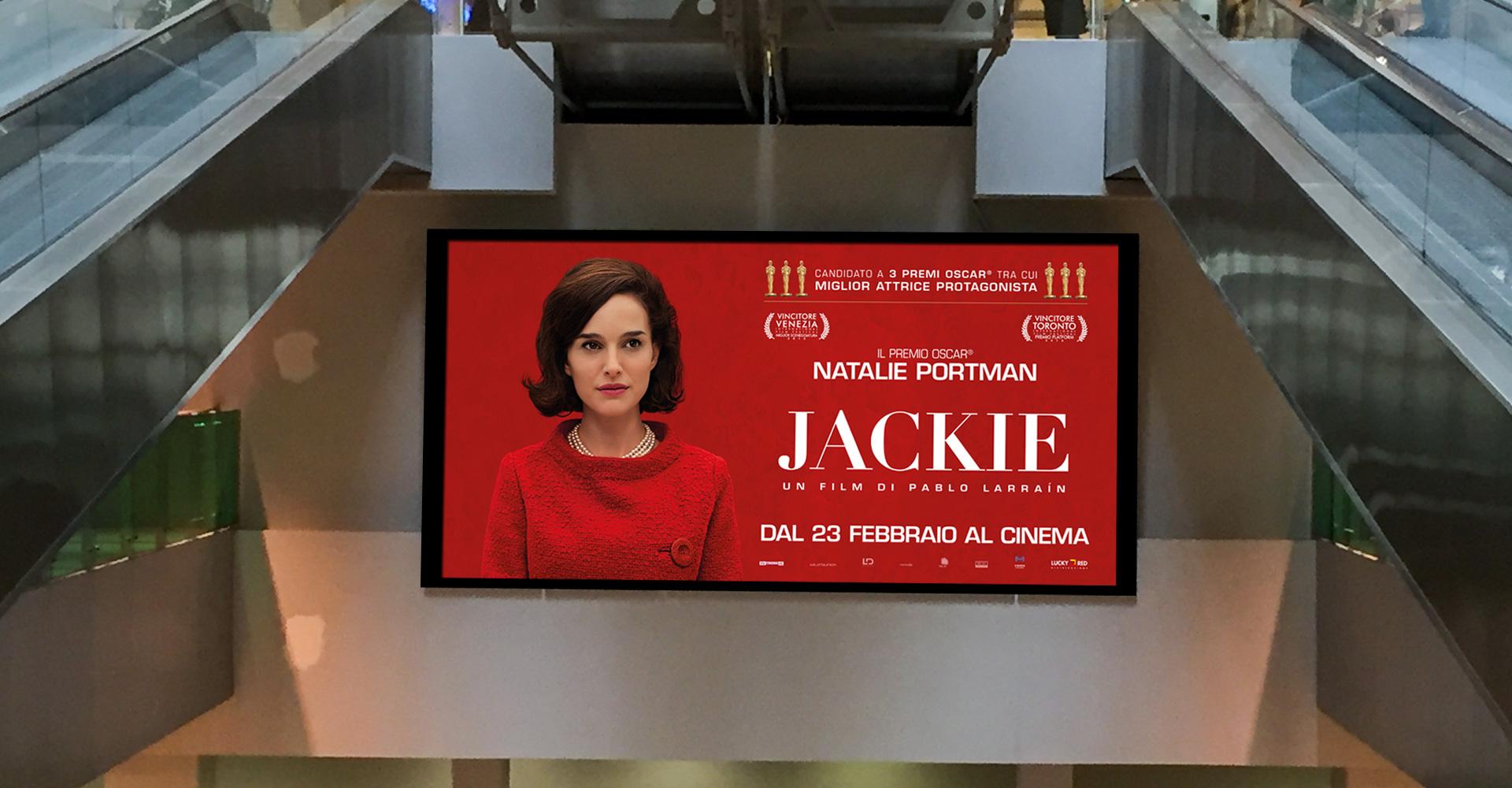 Jackie__Behance_03