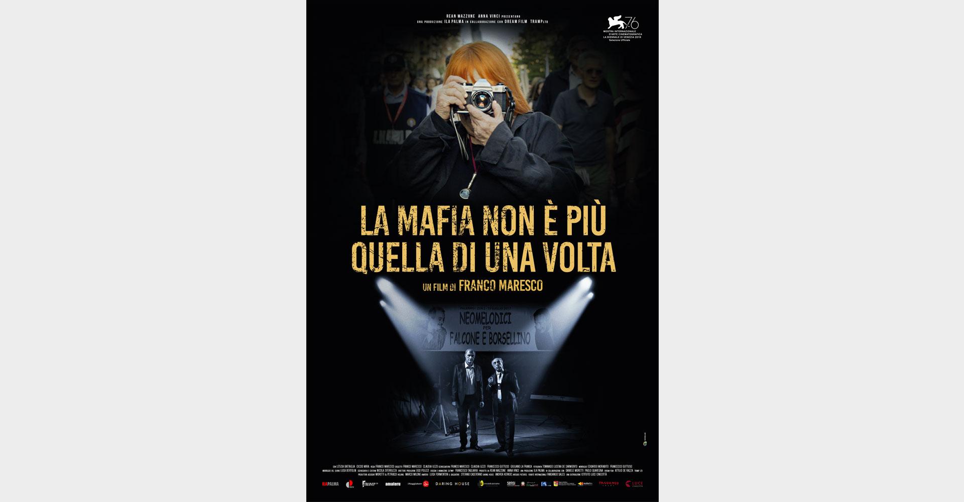 LaMafia_PosterVerticali