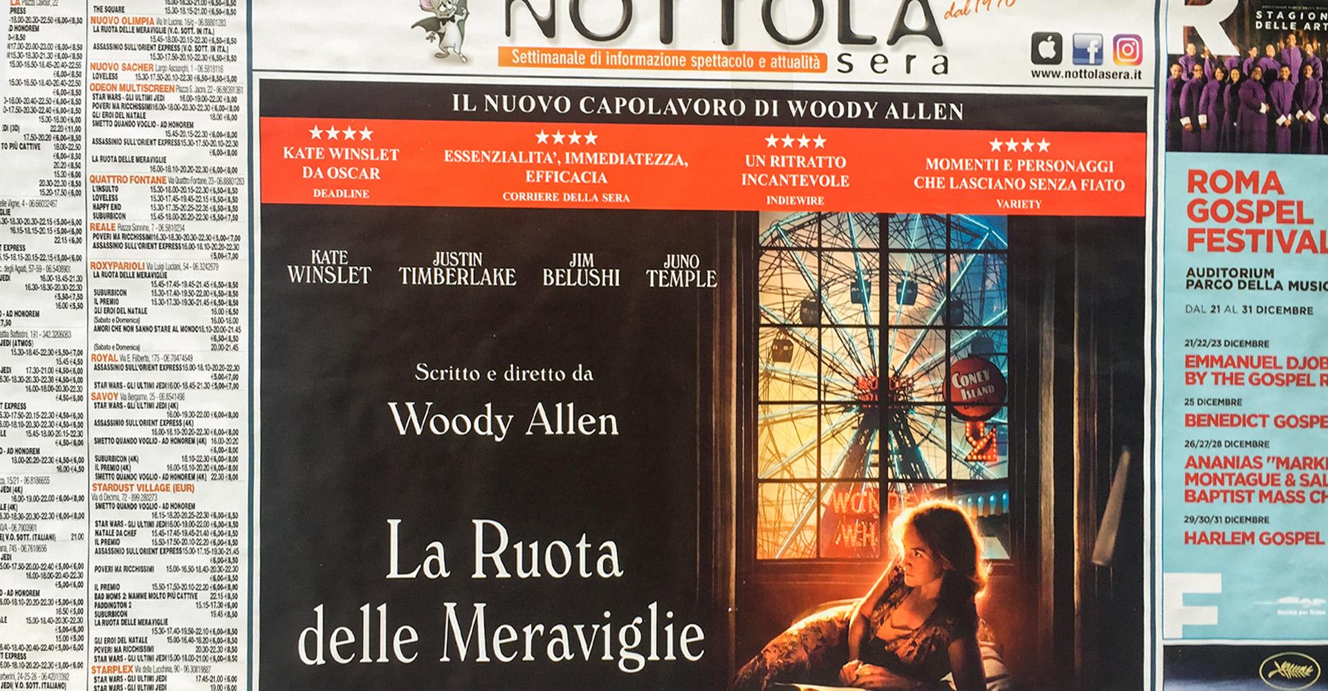 LaRuota_Nottola