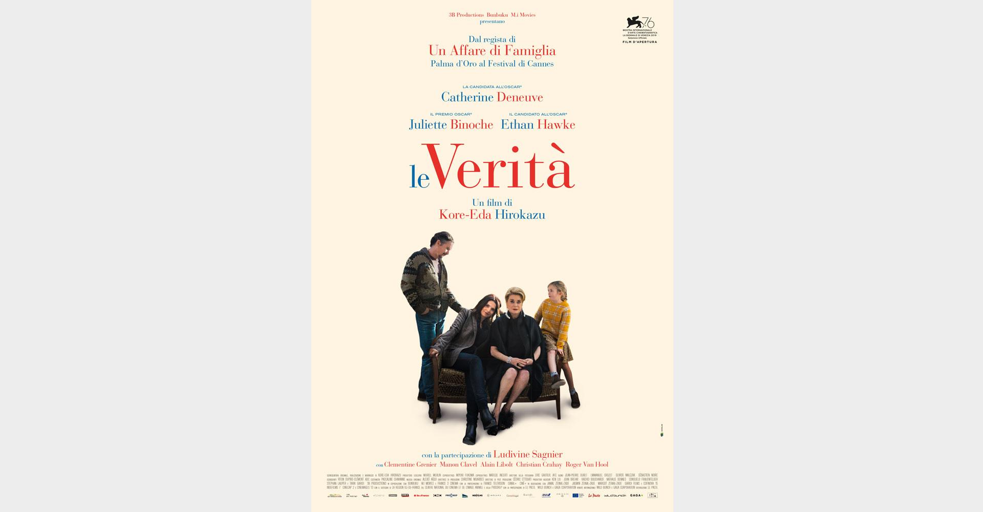 LeVerit_PosterVerticali