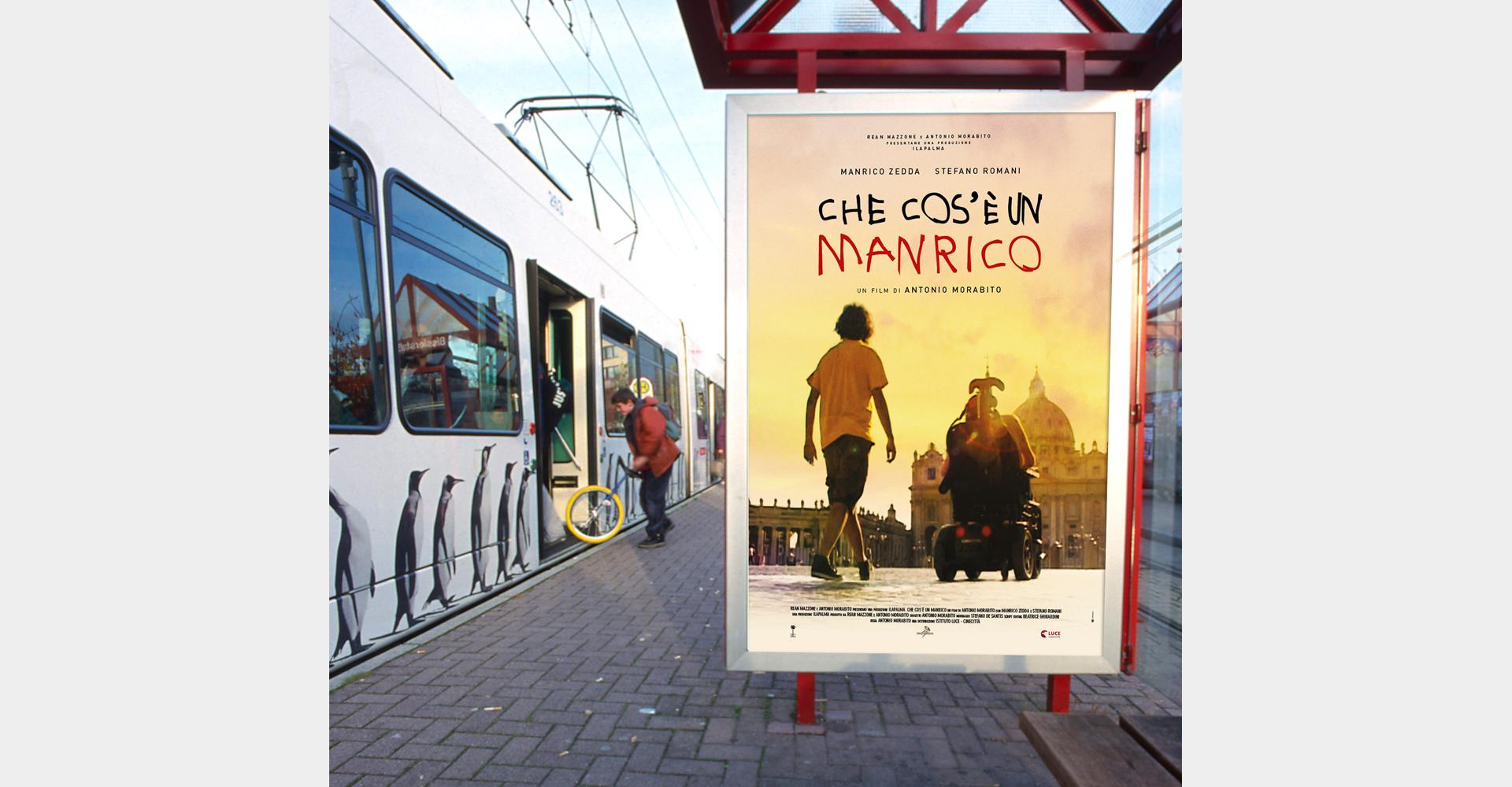 Manrico_02