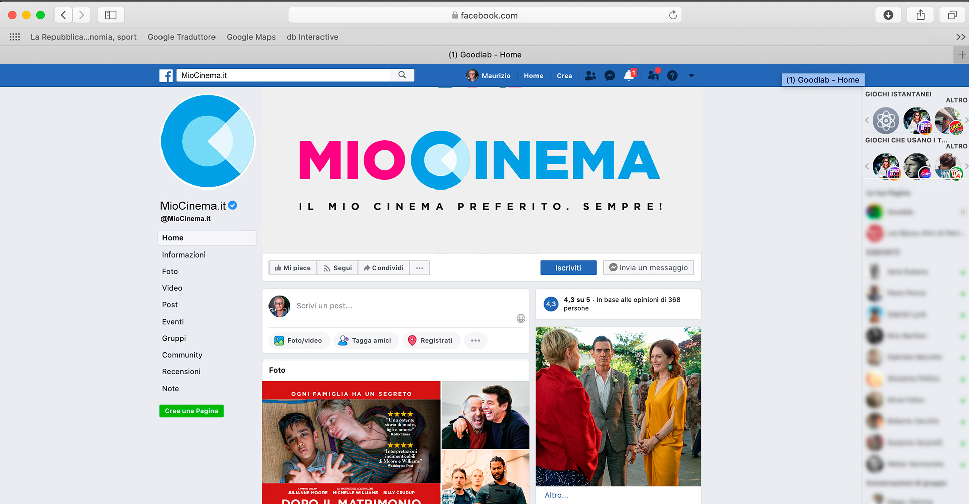 MioCinema_Behance_03