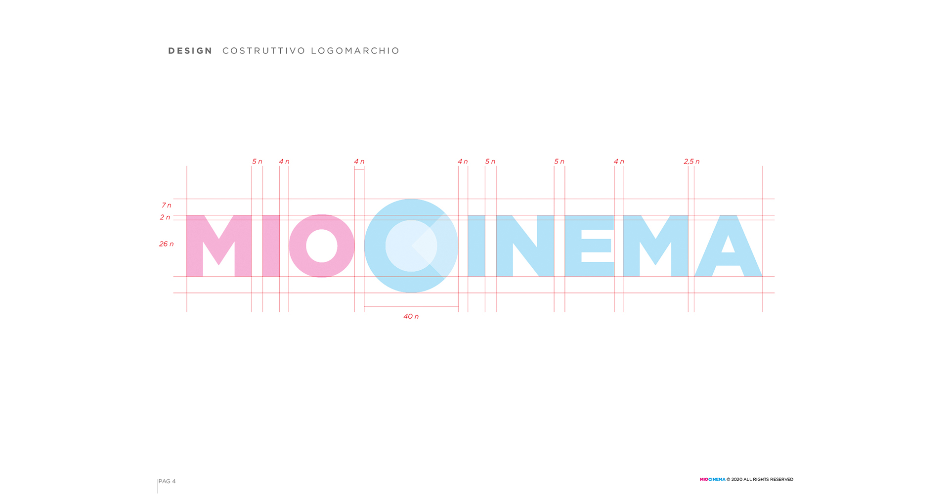 MioCinema_Behance_05