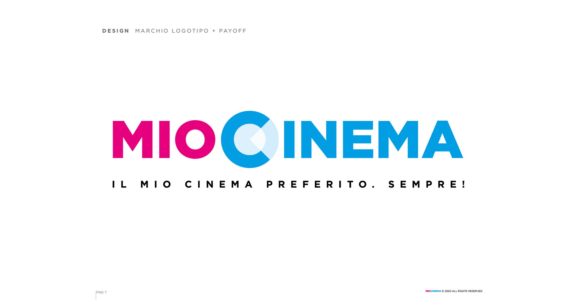 MioCinema_Behance_08