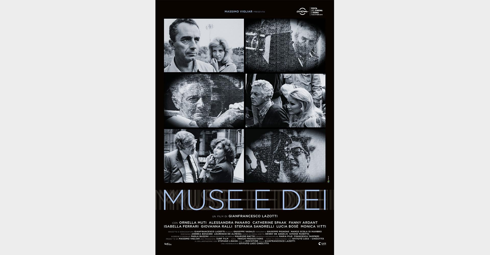 MuseDei_01