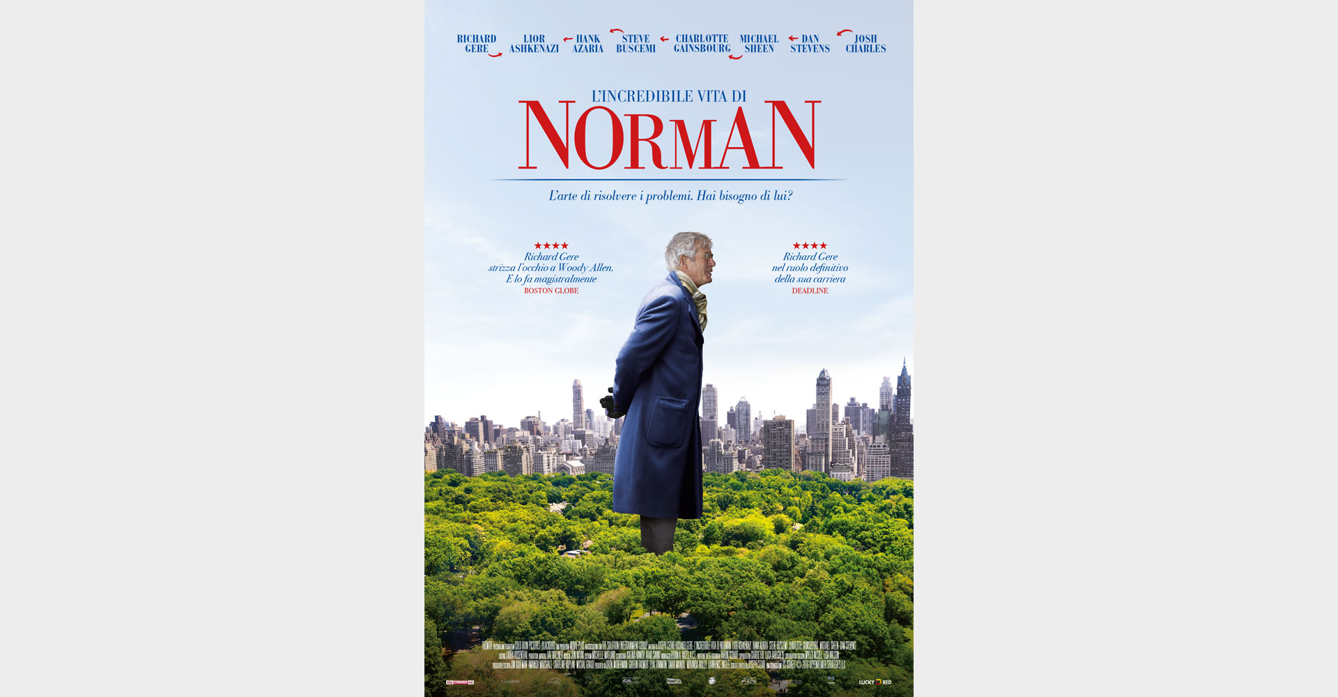 Norman_PosterVerticali