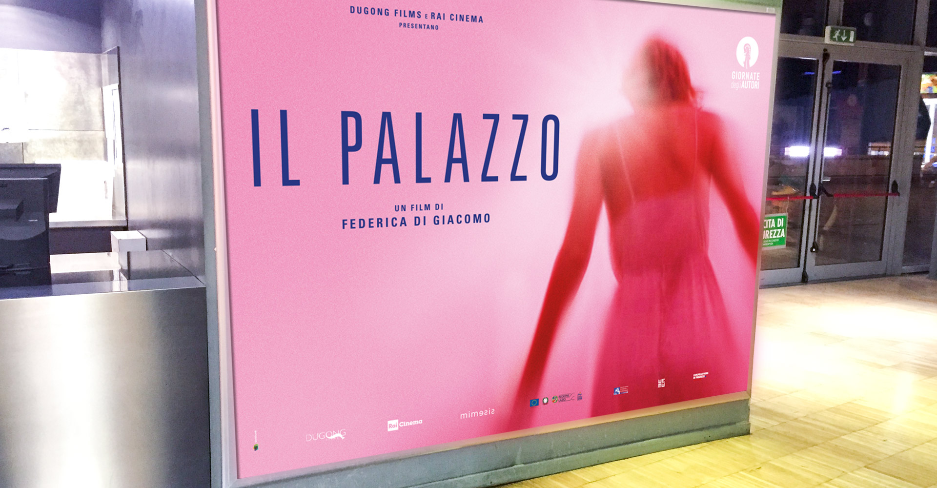 Palazzo_Behance_01