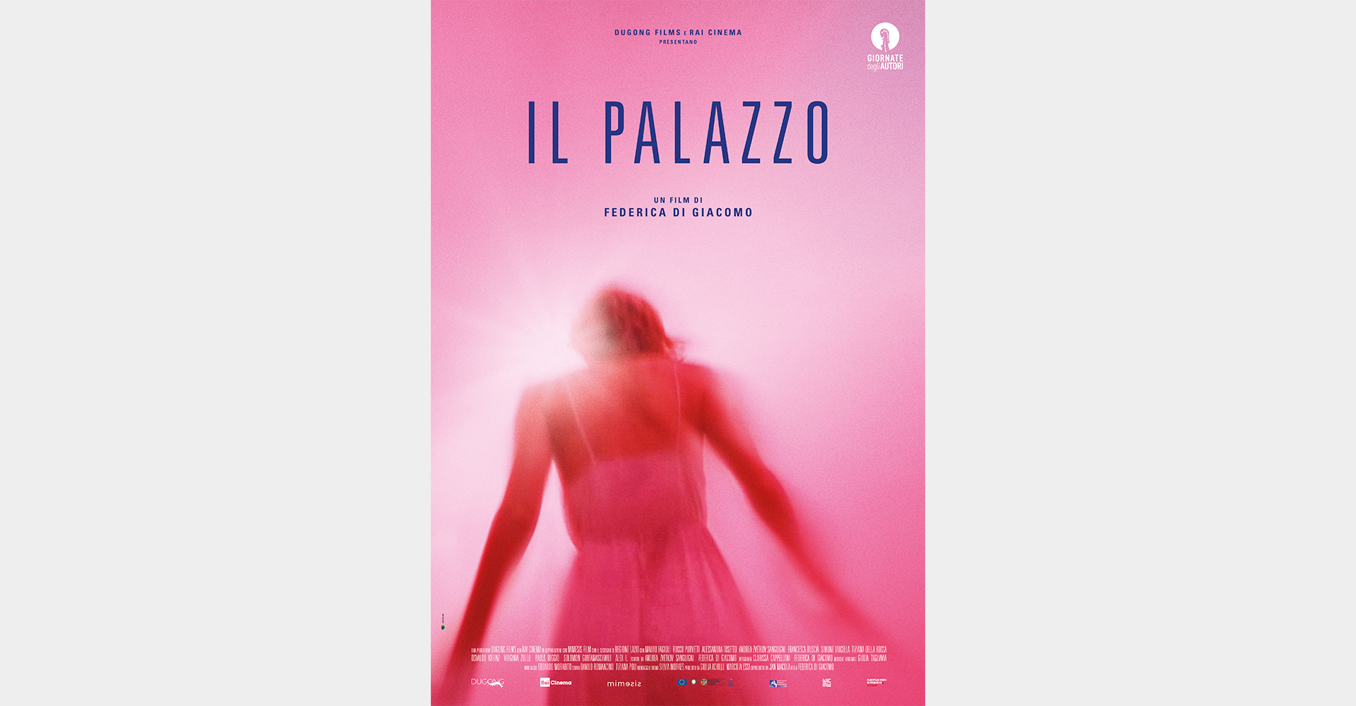 Palazzo_Behance_02