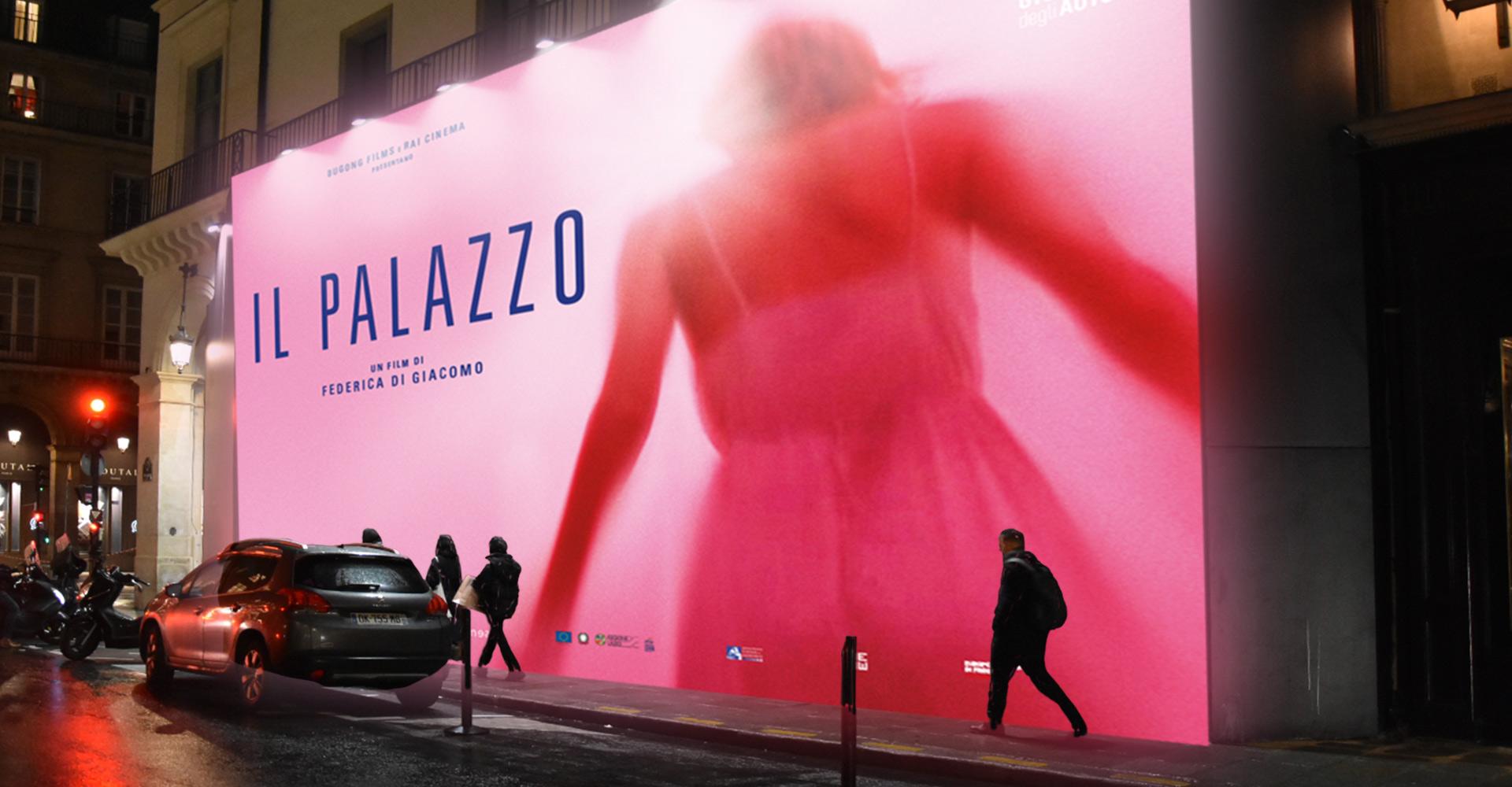 Palazzo_Behance_03