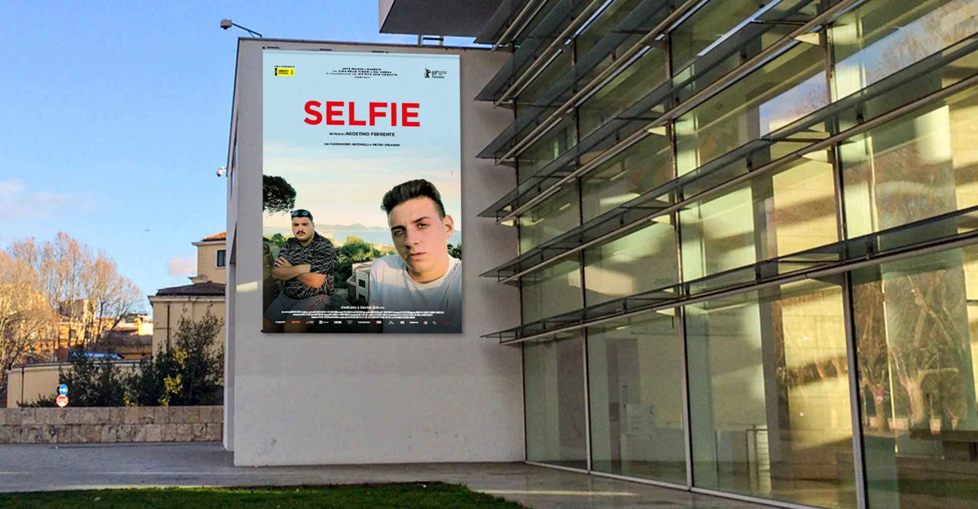 Selfie_02