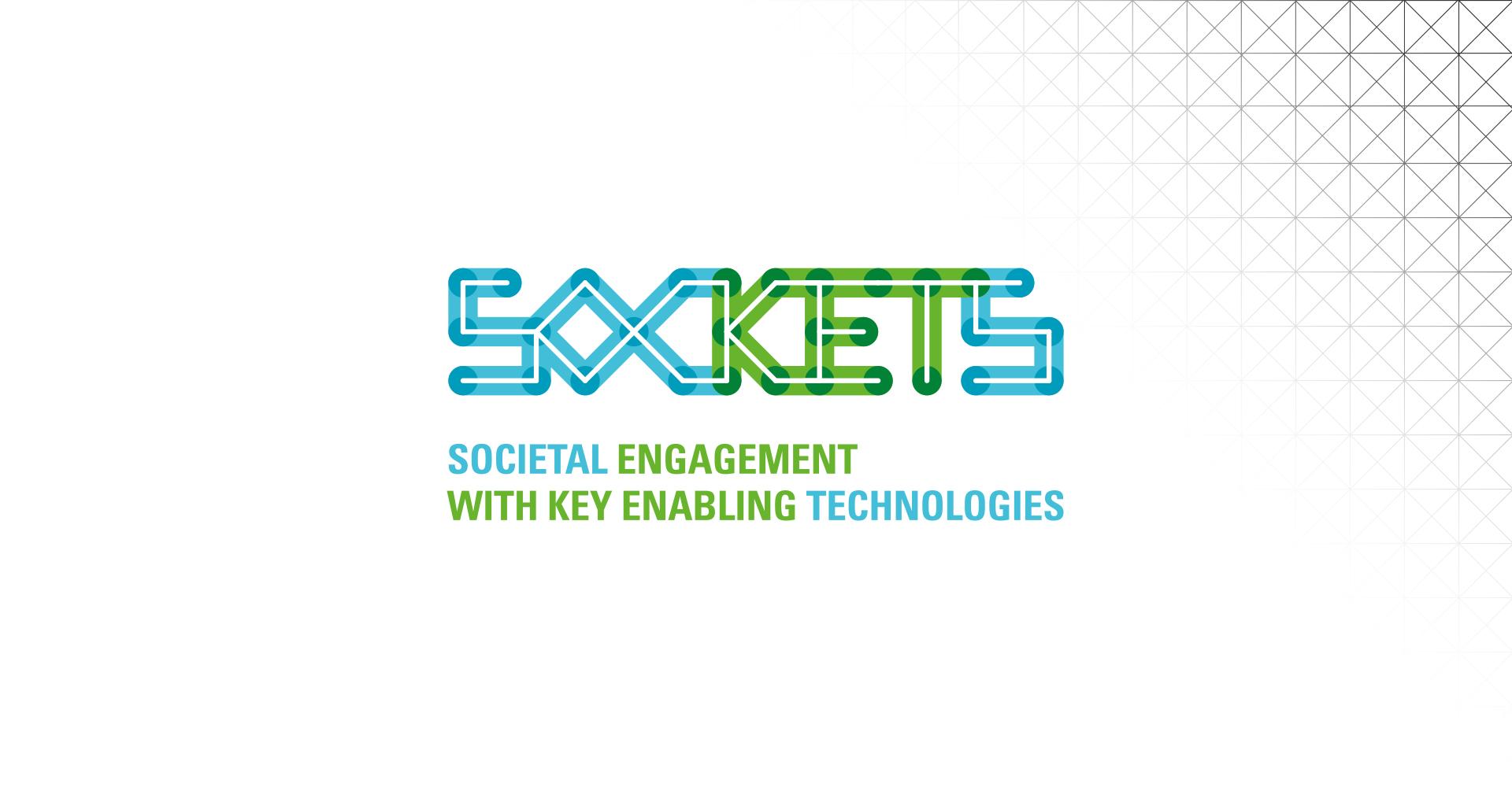 Sockets_Base_01
