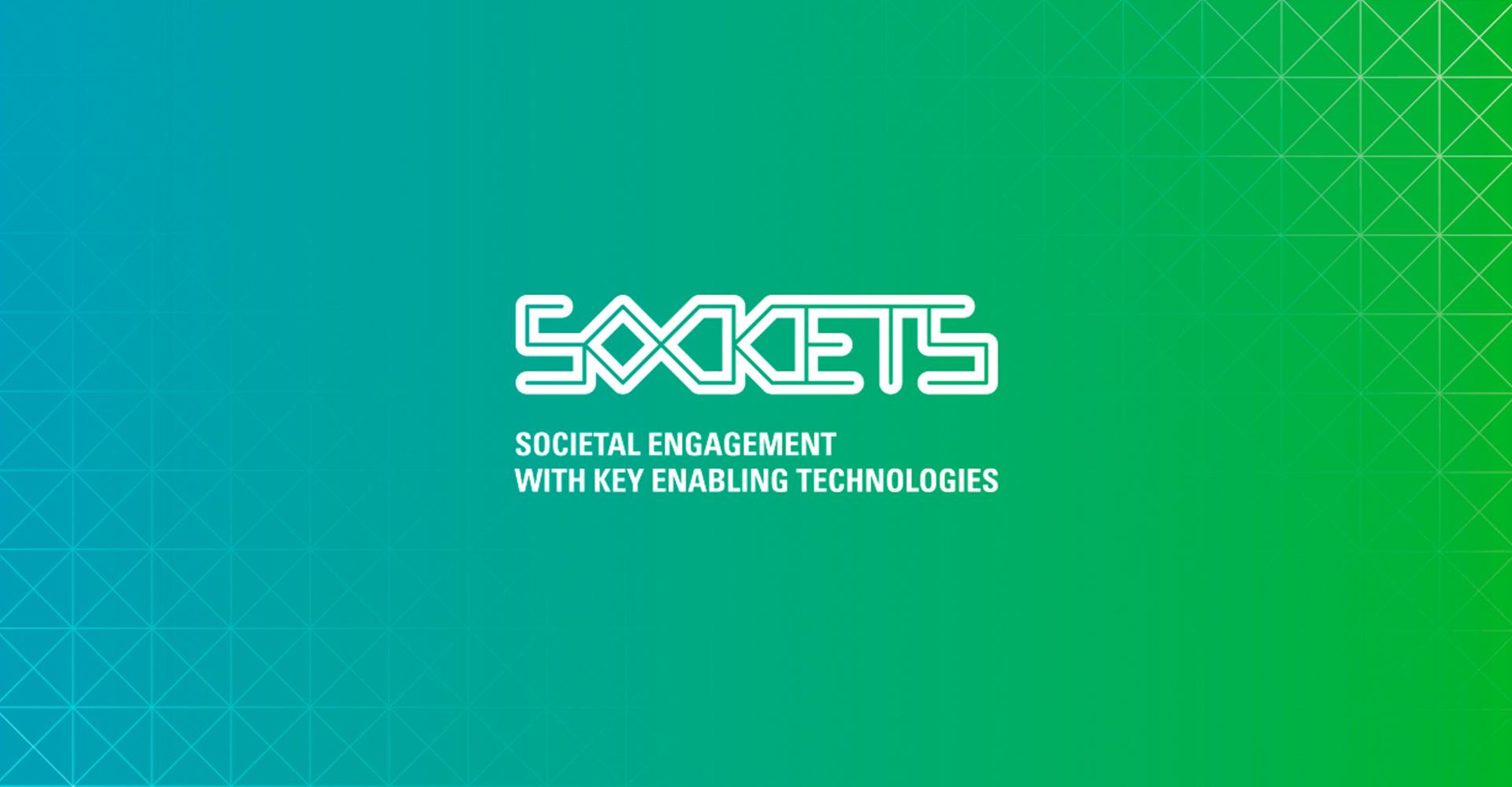 Sockets_Base_05
